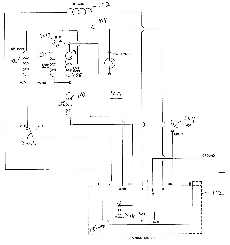 Dt80bl Brushless Motor Wiring Diagram Brushless Motor Wiring Diagram Elegant Of Dt80bl Brushless Motor Wiring Diagram