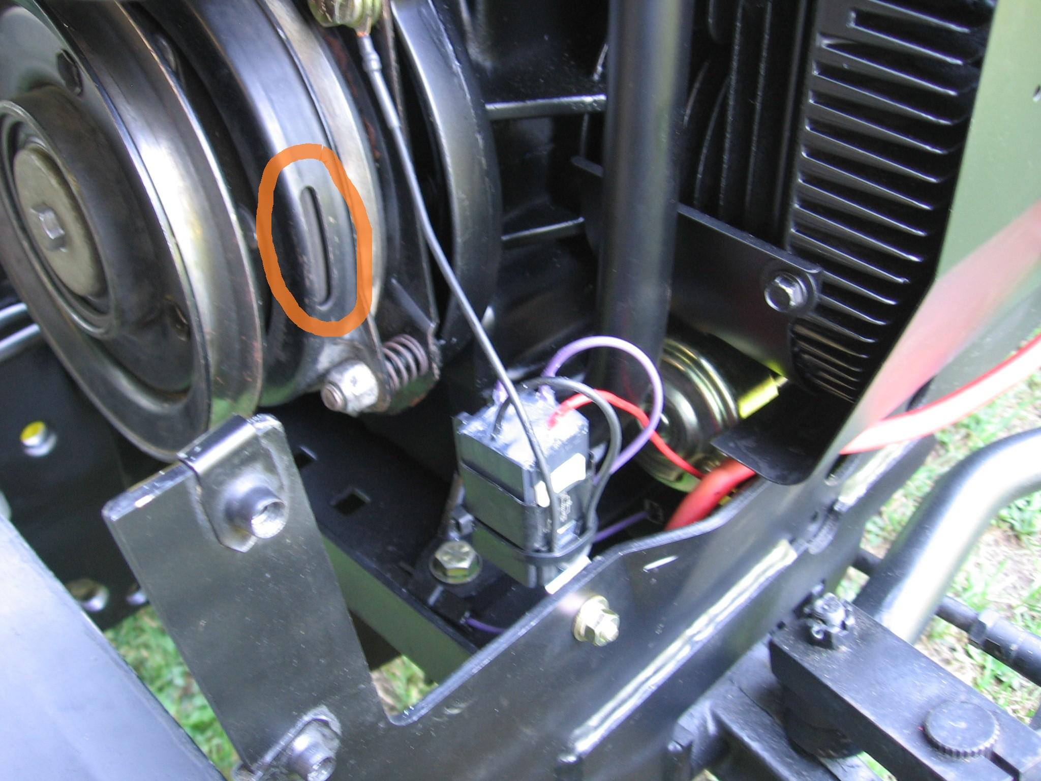 Electrical Schematic 345 John Deere Tractor 56d25 John Deere 655 Wiring Diagram Of Electrical Schematic 345 John Deere Tractor