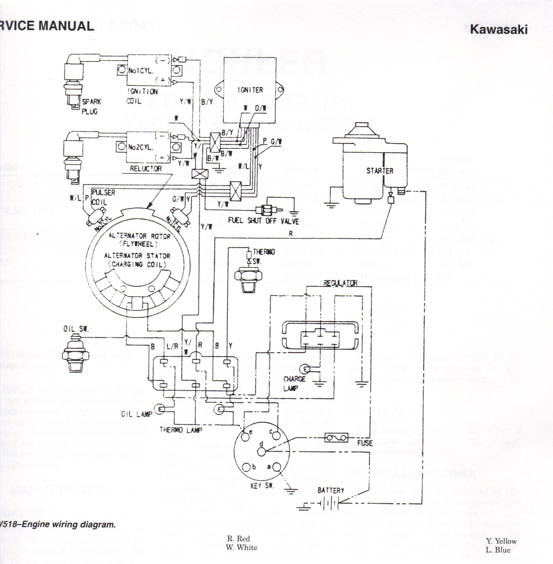 Electrical Scheme for A John Deere Gx345 Need to Find Info On Electrical Schematic for Deere 345 Lawn Of Electrical Scheme for A John Deere Gx345