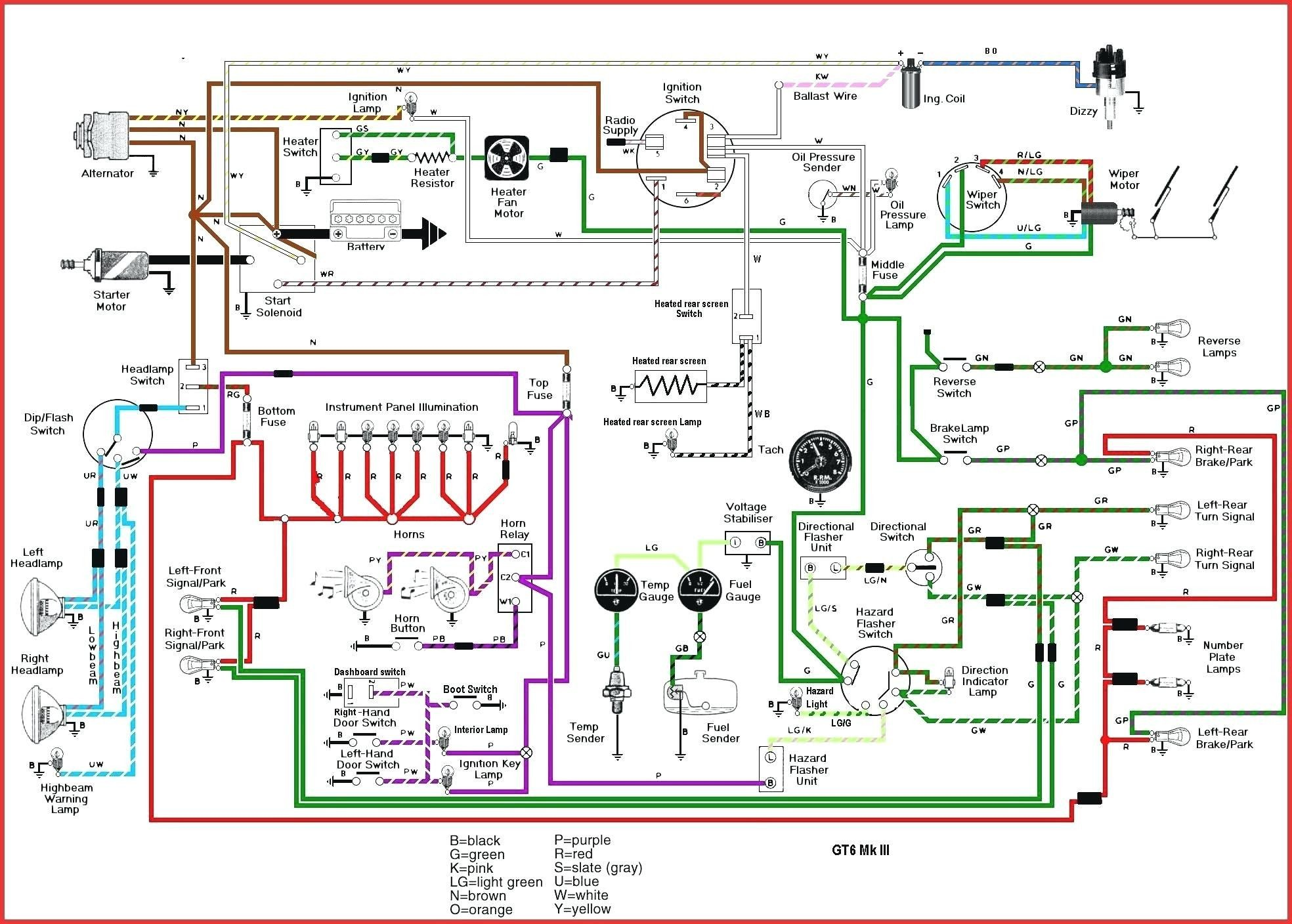 Electronic Choke Wiring Diagram 16 Automatic Mon Wiring Diagrams Design с изображениями Of Electronic Choke Wiring Diagram