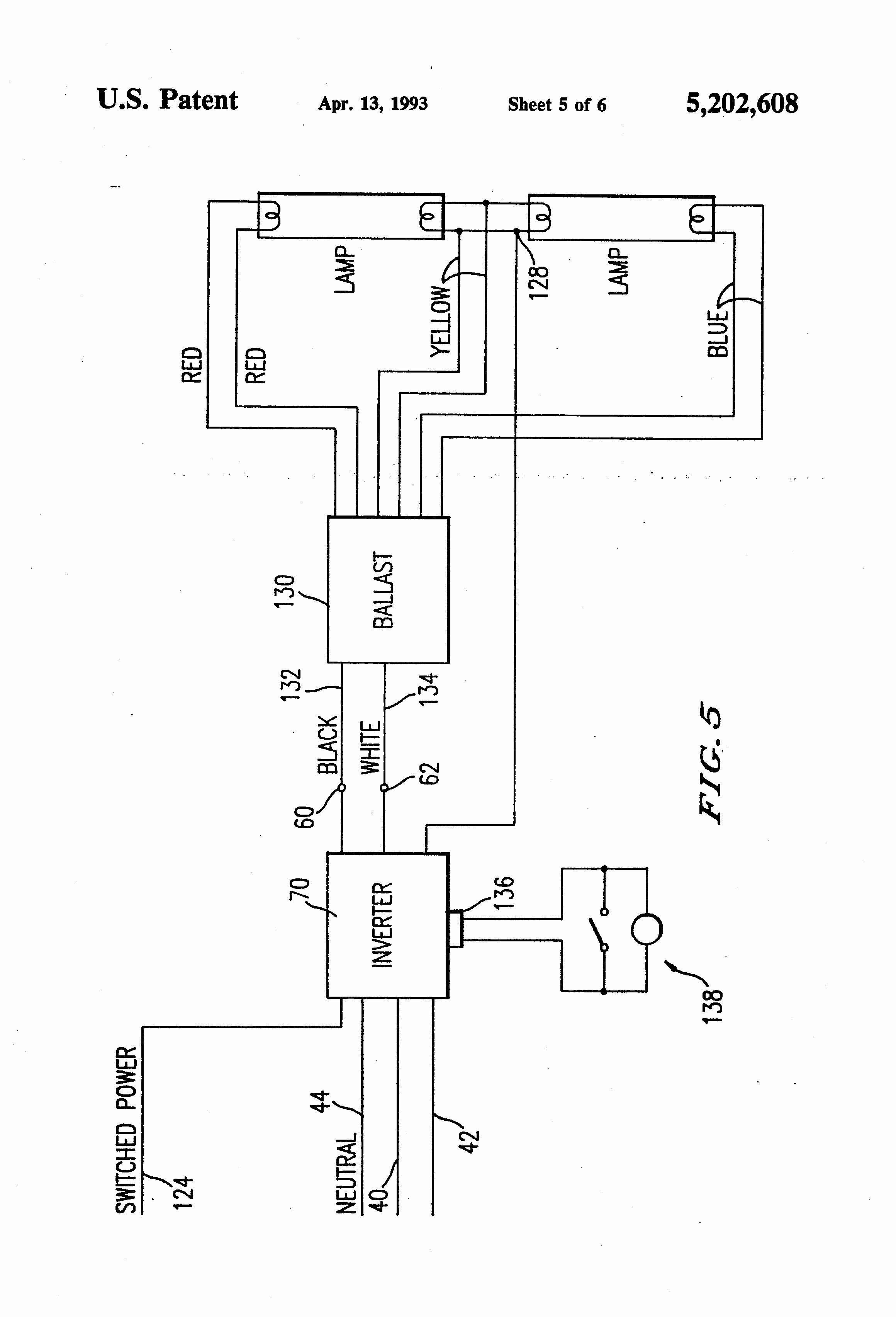 Electronic Choke Wiring Diagram 19 Stunning Free Auto Wiring Diagrams for You S Of Electronic Choke Wiring Diagram