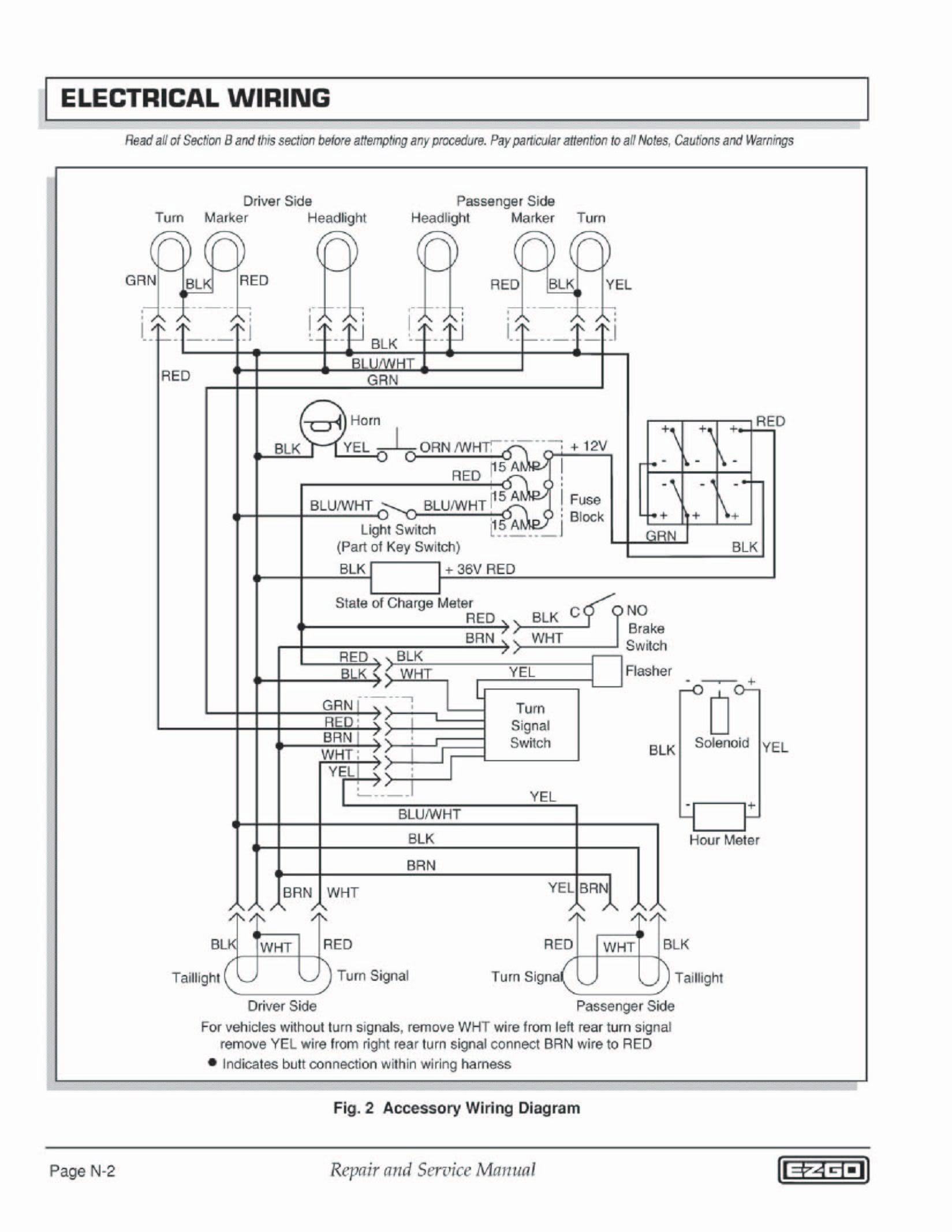 Ezgo 1989 Gas Engine Wiring 1990 Ezgo Gas Wiring Diagram Wiring Diagram Schematic Of Ezgo 1989 Gas Engine Wiring