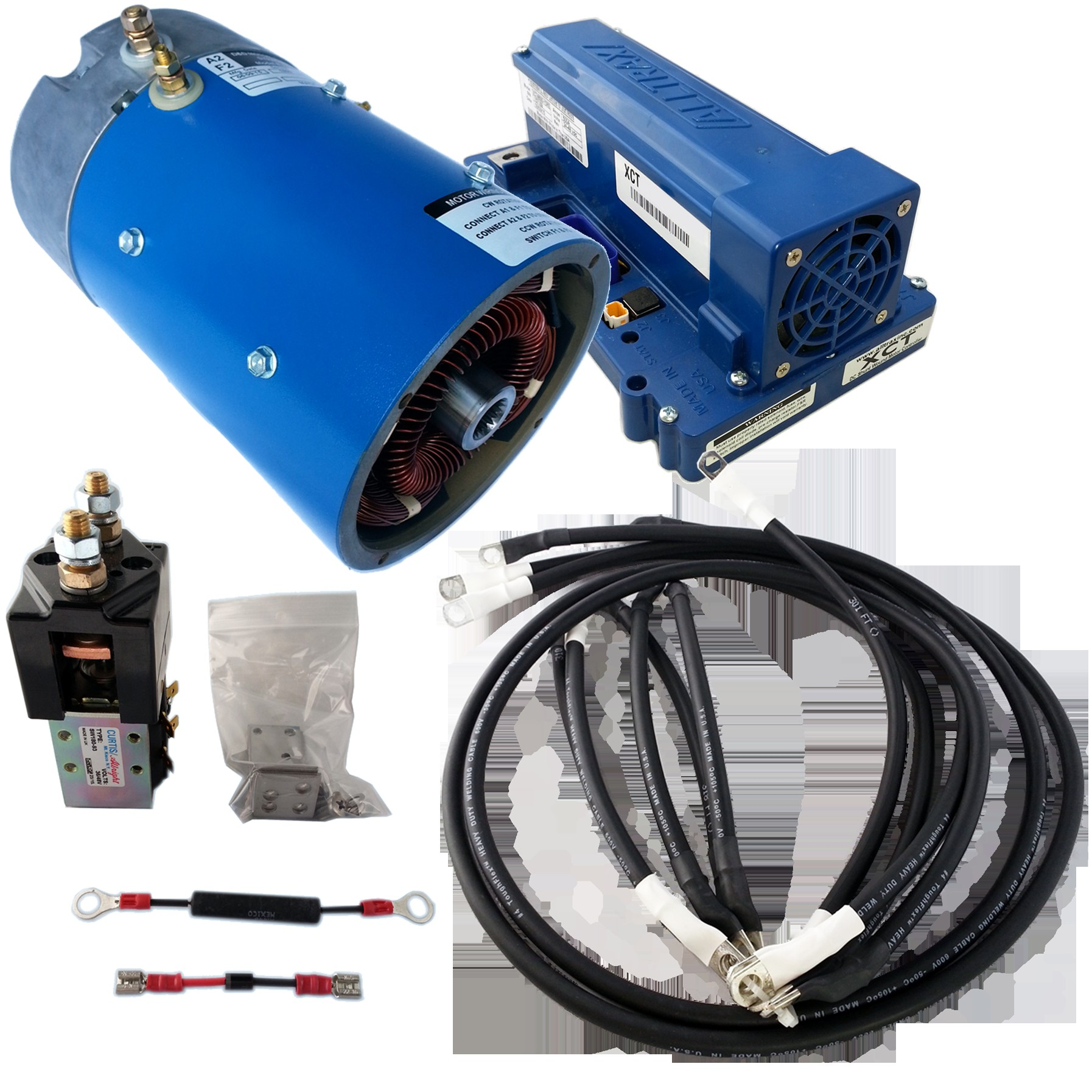 Ezgo 1989 Gas Engine Wiring Dc Motors Made In the Usa Range 12 Volt Dc Motors Thru 144 Of Ezgo 1989 Gas Engine Wiring