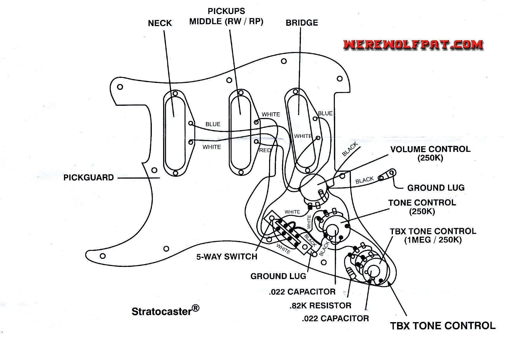 Fender S-1 Wiring Diagrams Fender Wiring Diagrams Electric Guitar Wiring Diagram Of Fender S-1 Wiring Diagrams