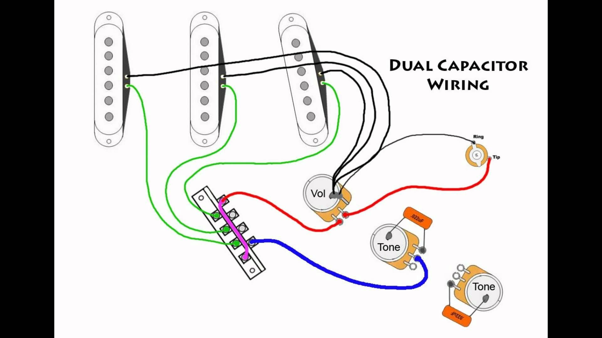 Fender S1 Switch Diagram Jeff Baxter Strat Wiring Diagram Google Search Of Fender S1 Switch Diagram