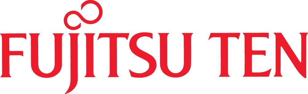 Fijitsu Ten 135000-9152a151 Diagram Corporate Partner Database – Plug and Play Of Fijitsu Ten 135000-9152a151 Diagram