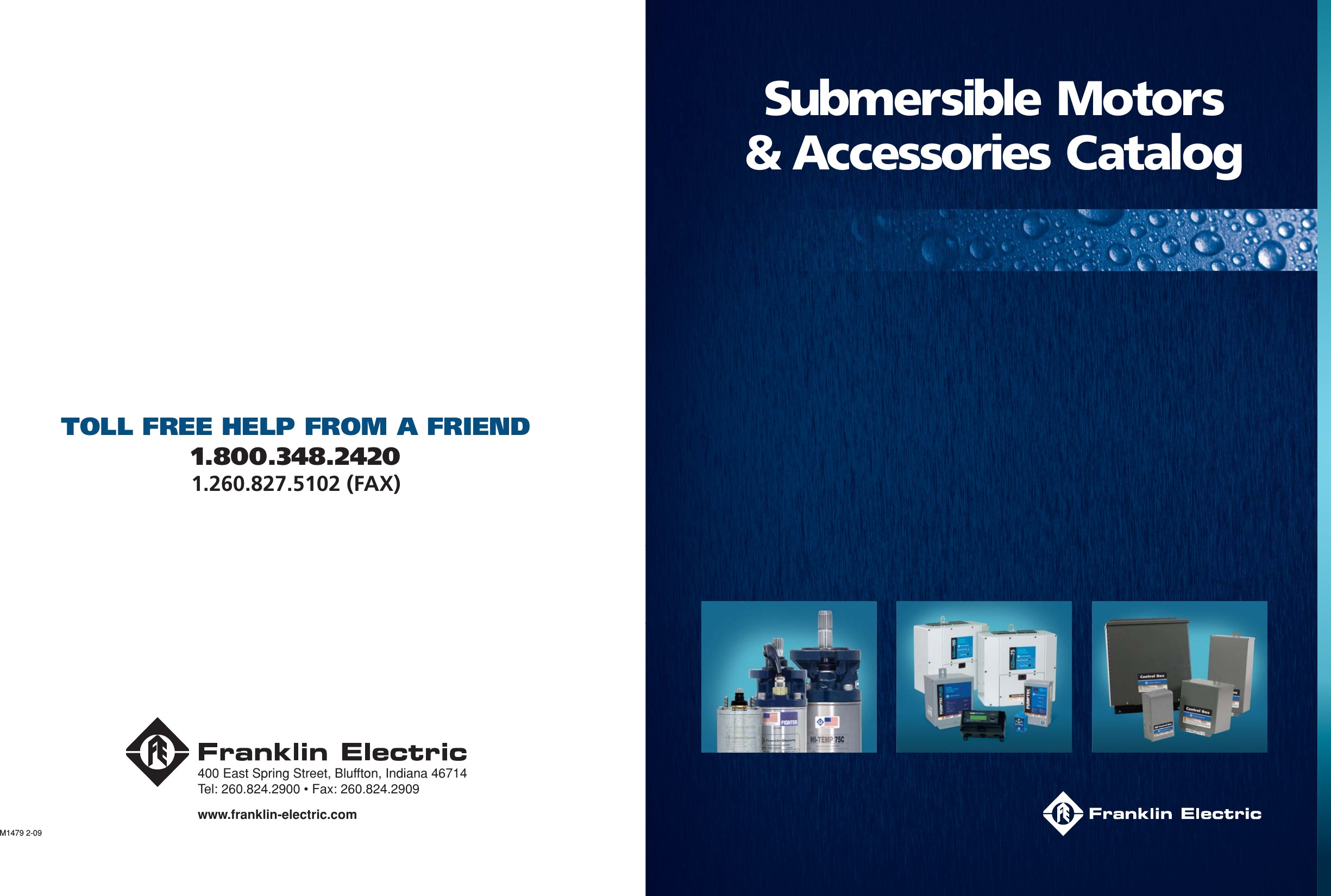 Franklin Electric Submersible Pump Electrical Connection 4 Franklin Submersible Motor & Accessories Catalog Of Franklin Electric Submersible Pump Electrical Connection