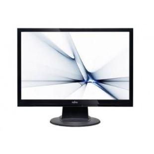"""Fujitsu Ctm5020 Monitor Schematics Diagrams Fujitsu L22w 1 22"""" Widescreen Monitor Price In Pakistan Fujitsu In Pakistan at Symbios Pk Of Fujitsu Ctm5020 Monitor Schematics Diagrams"""