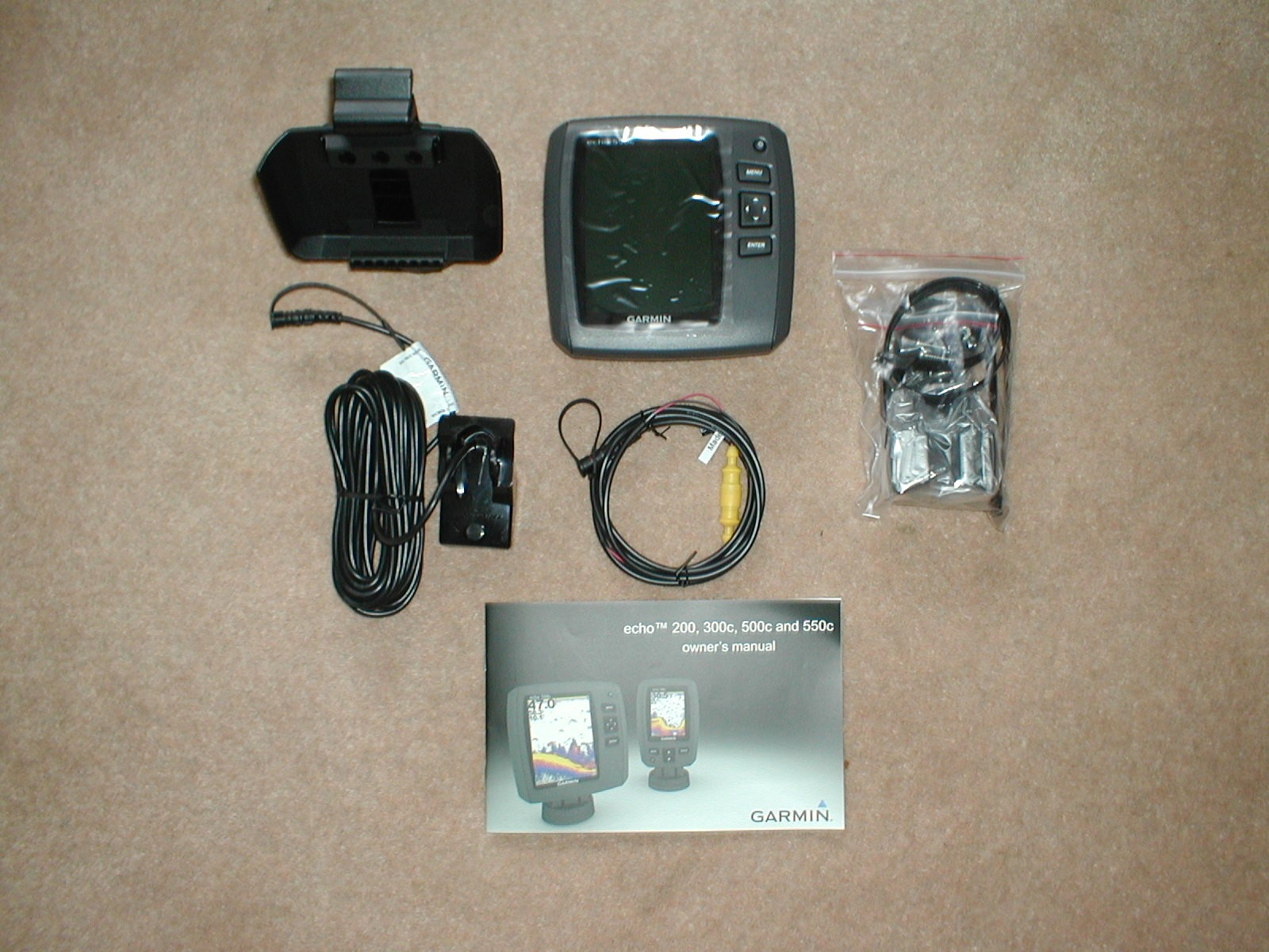 Garmin Striker Plus Electric Wiring A947b6 Garmin Fishfinder with Gps Wiring Diagram