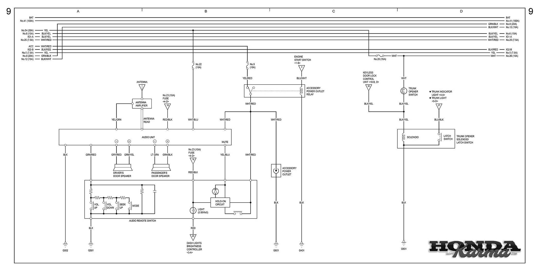 Gentex 313 Vs 453 Gentex 313 10 Pin Wiring Diagram Gentex 5 Pin Wiring Diagram Of Gentex 313 Vs 453