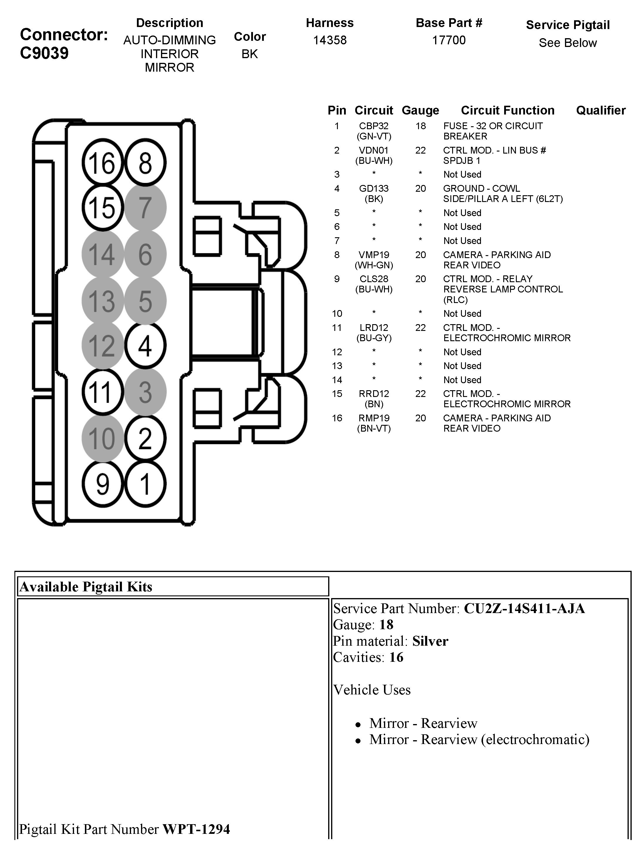 Gentex 313 Vs 453 Gentex 313 10 Pin Wiring Diagram Wiring Diagram Schematic Of Gentex 313 Vs 453