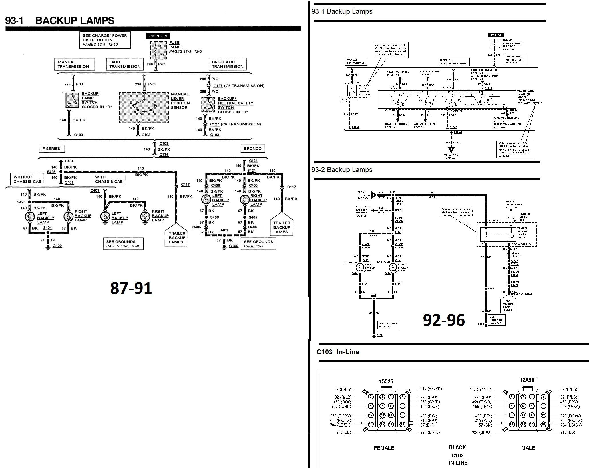 Gentex Mirror Wiring Diagram A2fd5b Gentex Mirror Wiring Diagram General Discussion Of Gentex Mirror Wiring Diagram
