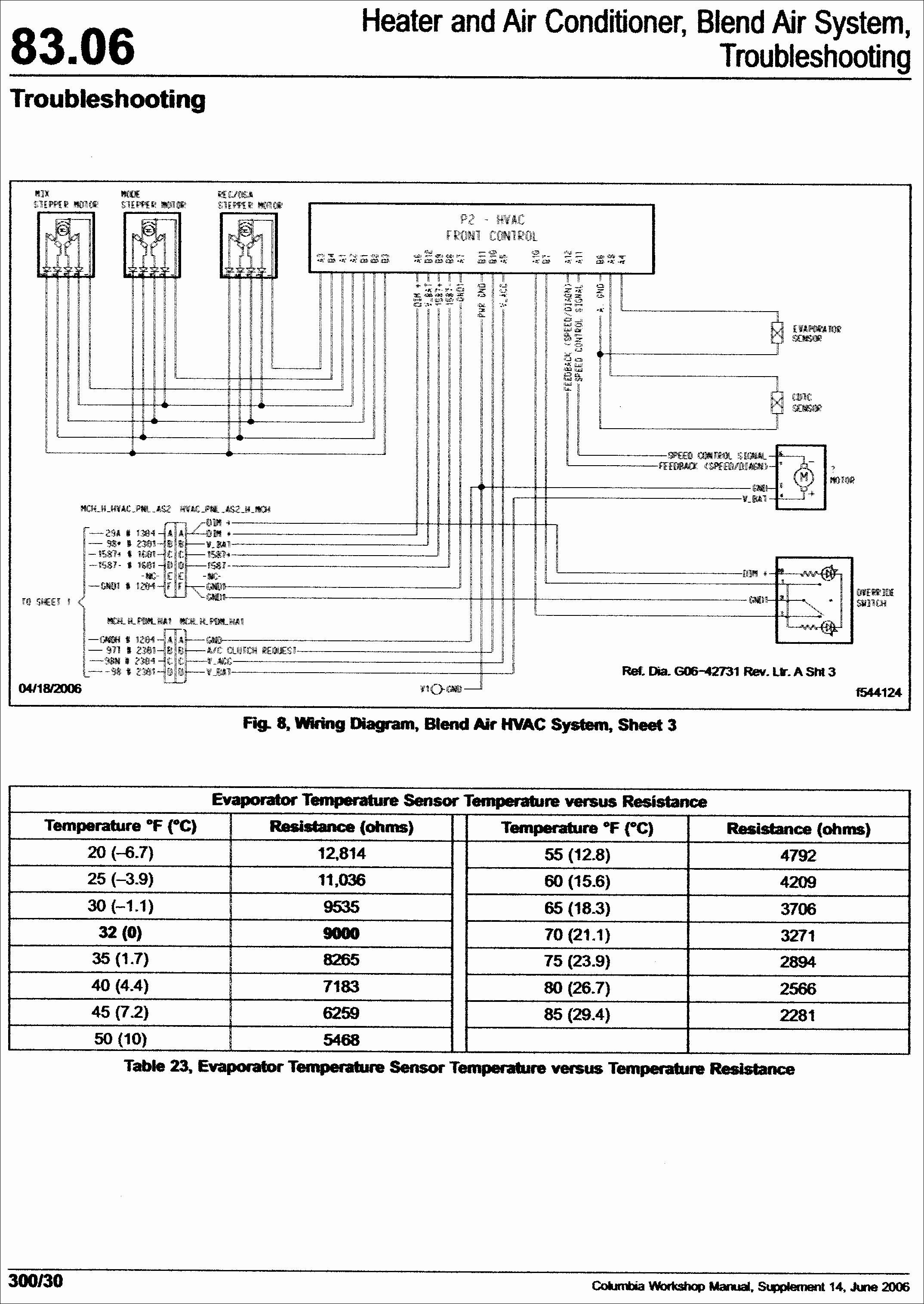 Gentex Mirror Wiring Diagram Lv 2284] Gm Pass Mirror Wiring Diagram Download Diagram Of Gentex Mirror Wiring Diagram