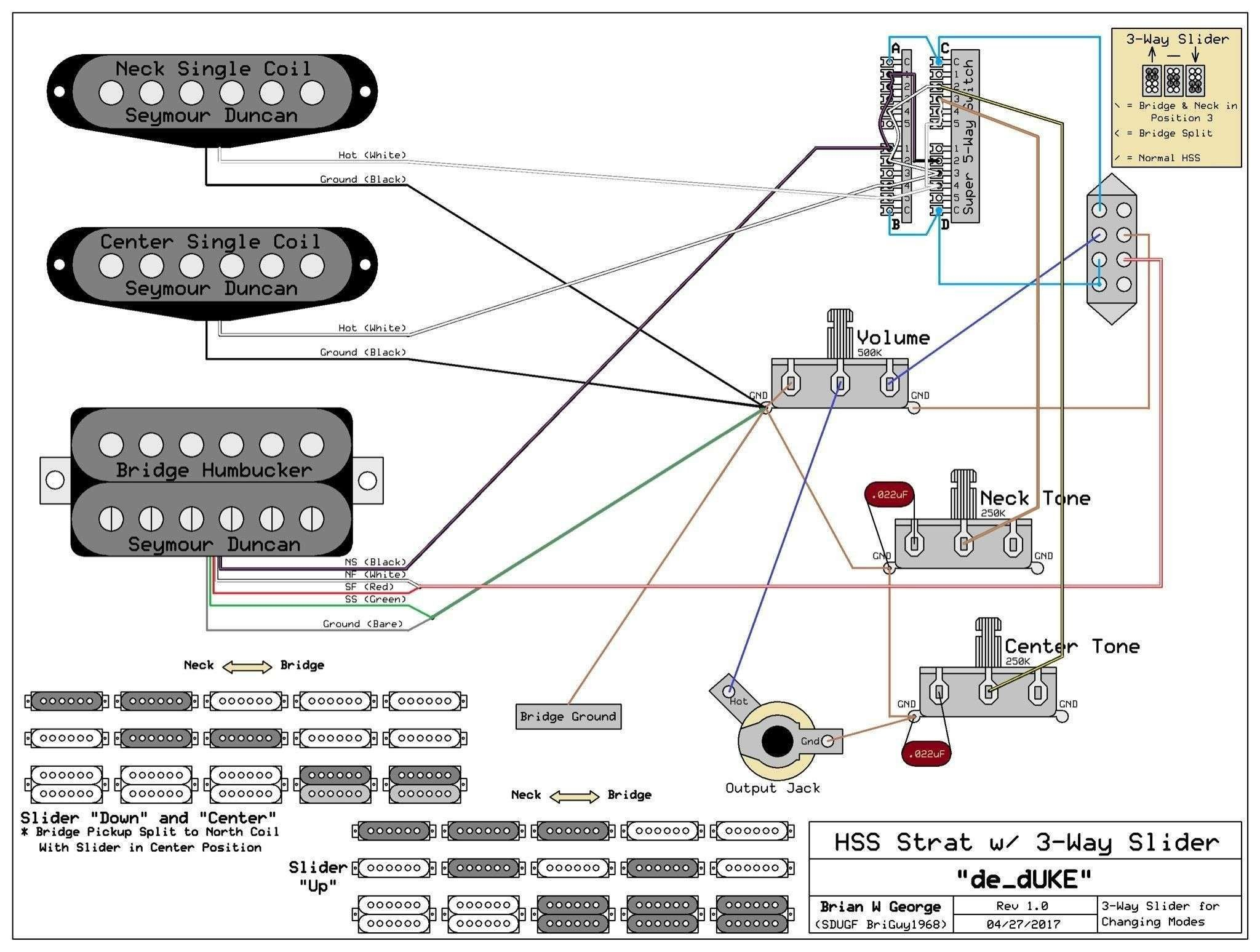 Gibson 3 Way Switch Wiring Wiring Diagram 3 Way Switch with Images Of Gibson 3 Way Switch Wiring Wiring Diagrams for Guitars