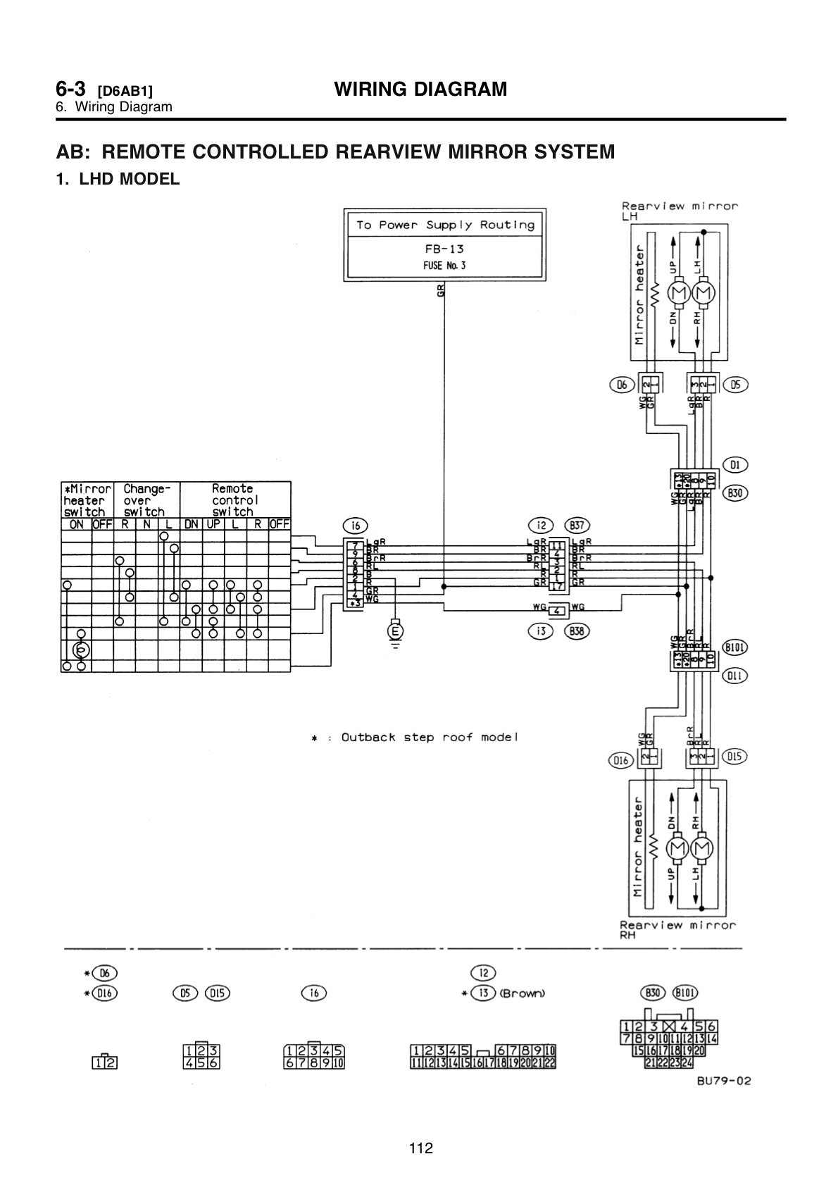 Gntx 313 10 Pin Wiring Diagram Gentex 313 10 Pin Wiring Diagram Gentex 5 Pin Wiring Diagram