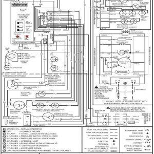 Goodman Phk024-1f Wiring Diagrams Goodman Ac Wiring Diagram Of Goodman Phk024-1f Wiring Diagrams