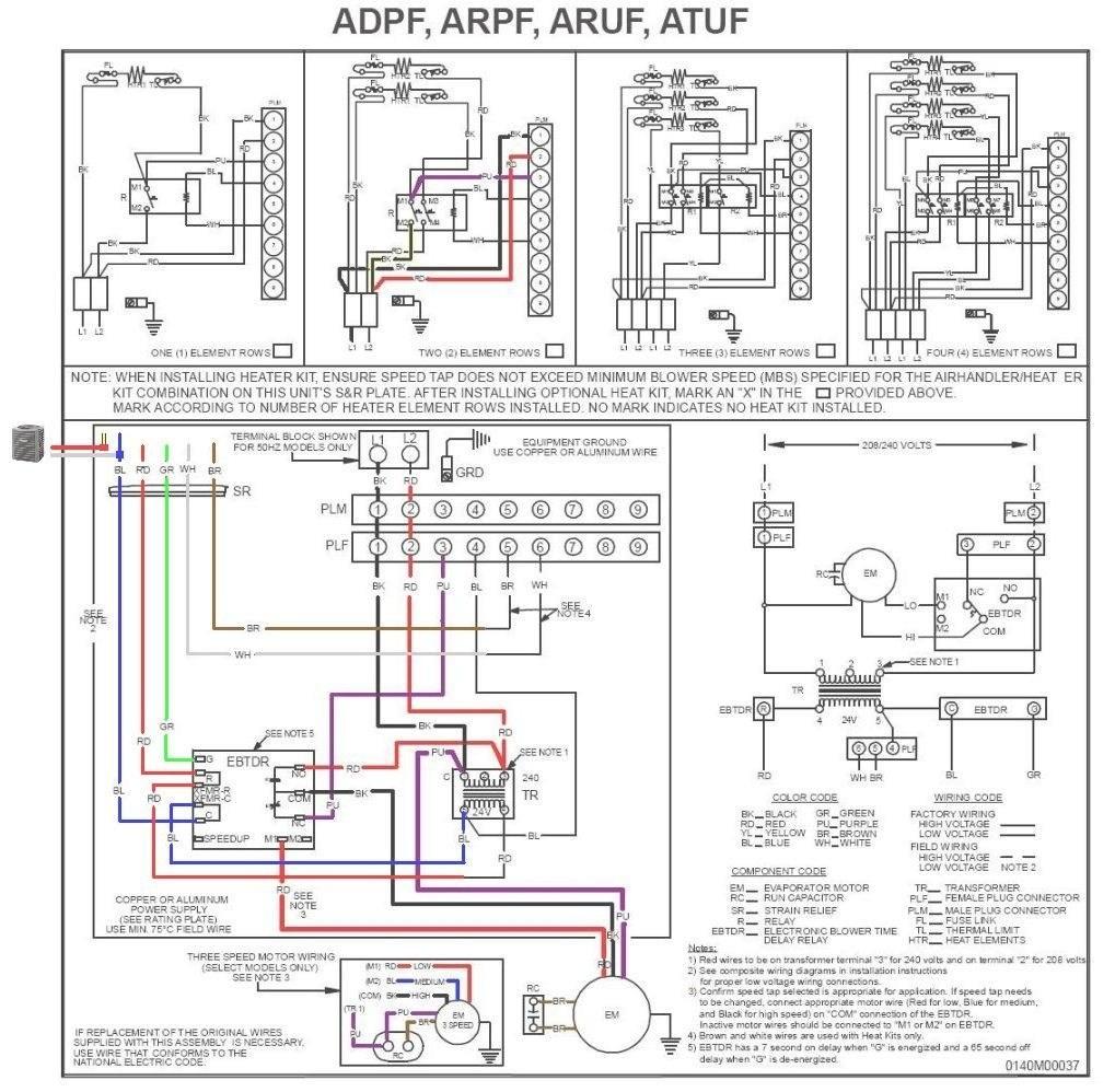 Goodman Phk024-1f Wiring Diagrams Goodman Air Handler Wiring Diagram Gallery Of Goodman Phk024-1f Wiring Diagrams