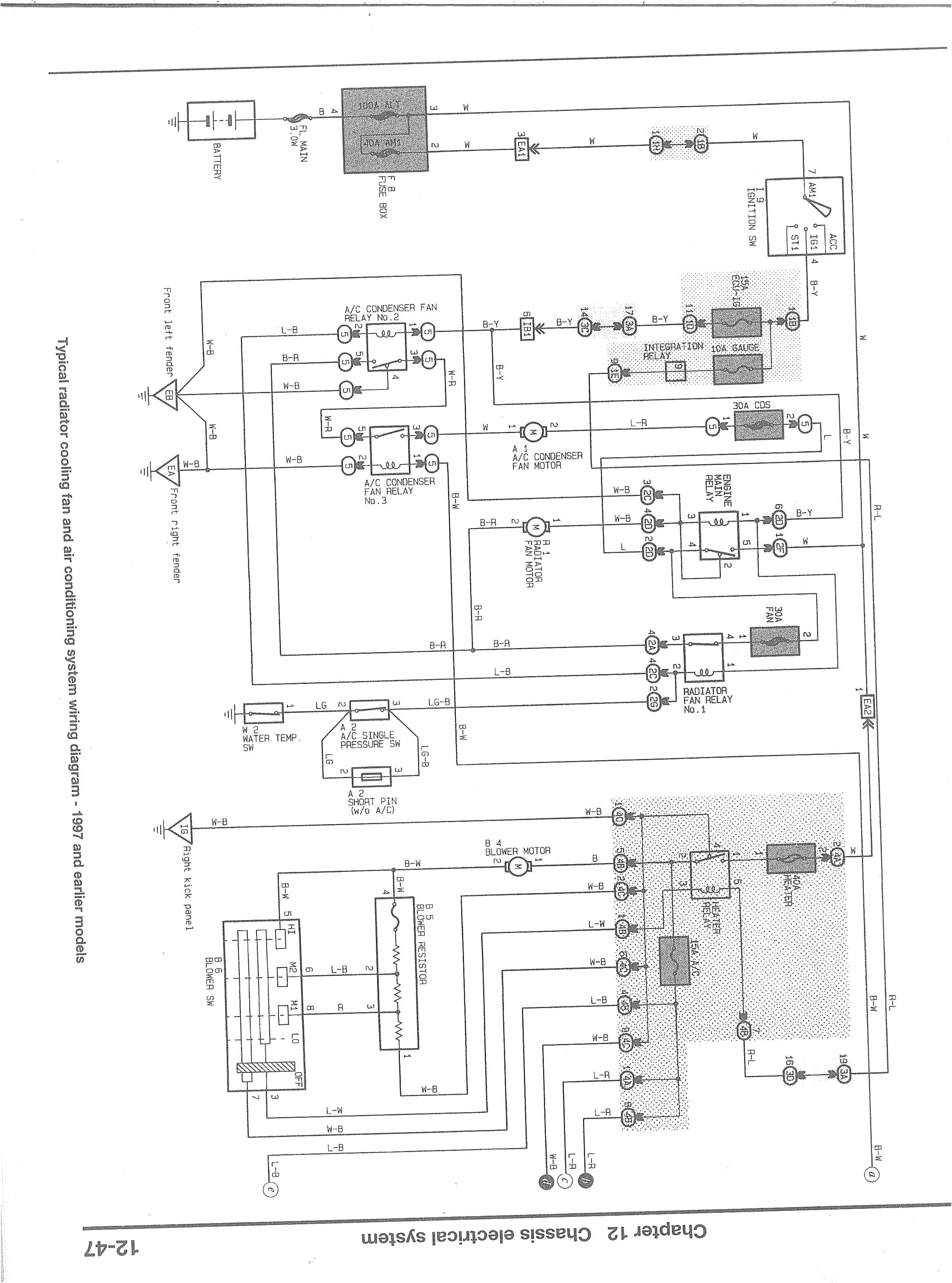 Goodman Phk024-1f Wiring Diagrams Goodman Air Handler Wiring Diagram Sample Of Goodman Phk024-1f Wiring Diagrams