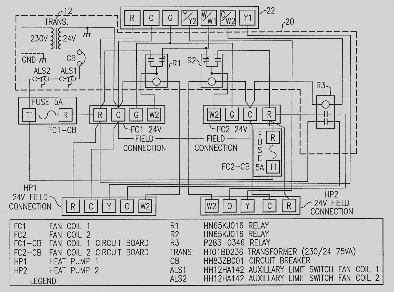 Goodman Phk024-1f Wiring Diagrams Goodman Aruf Air Handler Wiring Diagram Of Goodman Phk024-1f Wiring Diagrams