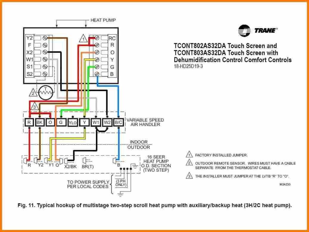 Goodman Phk024-1f Wiring Diagrams Goodman Heat Pump Wiring Diagram Download Of Goodman Phk024-1f Wiring Diagrams