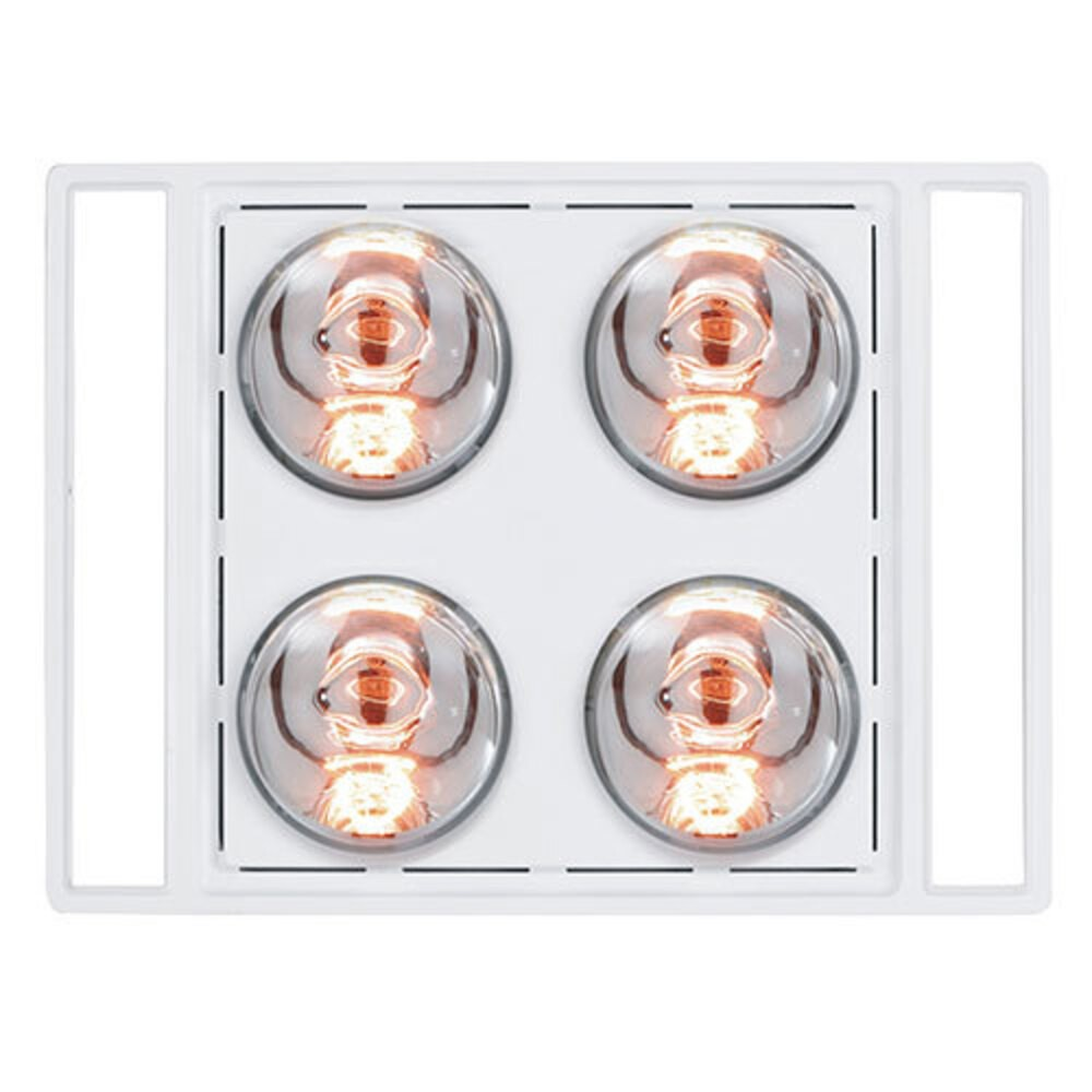 Heller 3 In 1 Lrbh4astra-w Wiring Diagram Heller 3 In 1 Led Ceiling Bathroom Exhaust Fan W Duct Kit Heat Globes White Of Heller 3 In 1 Lrbh4astra-w Wiring Diagram