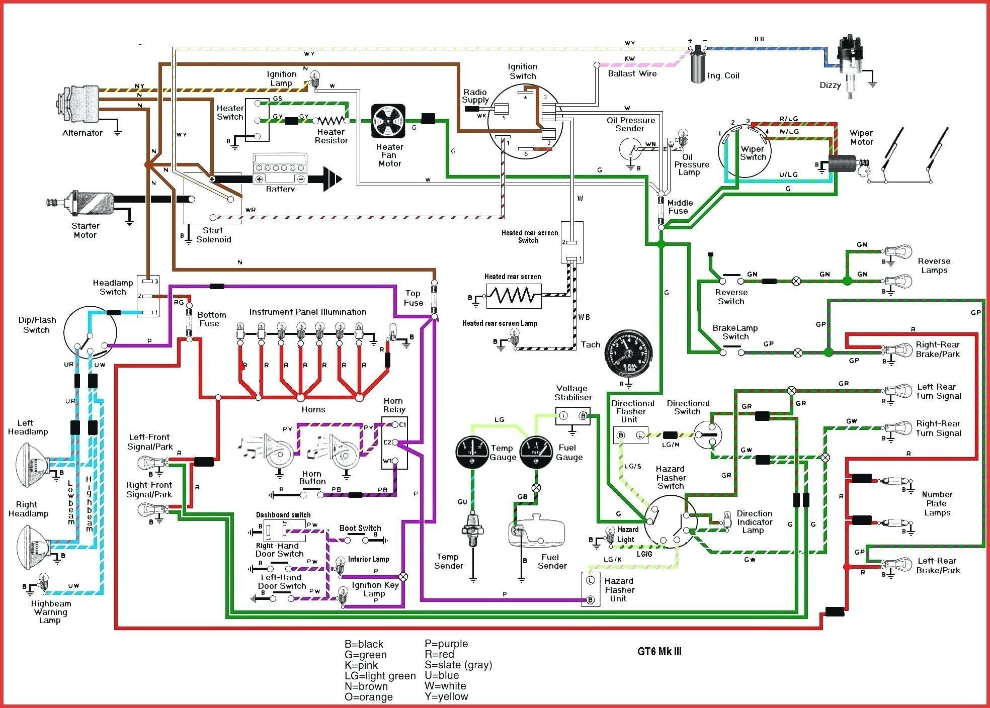 House Wiring Diagram Pdf Diagram Diagramsample Diagramtemplate Wiringdiagram