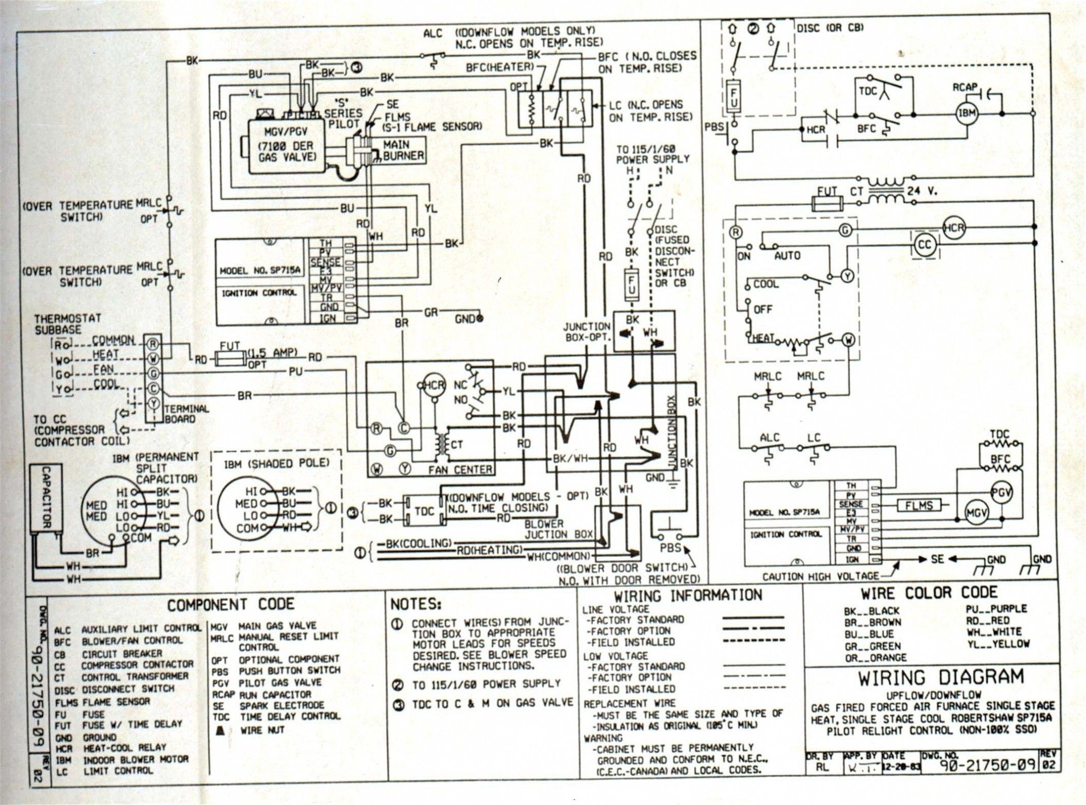 House Wiring Diagram Pdf Unique Electrical Riser Diagram Template Diagram Of House Wiring Diagram Pdf