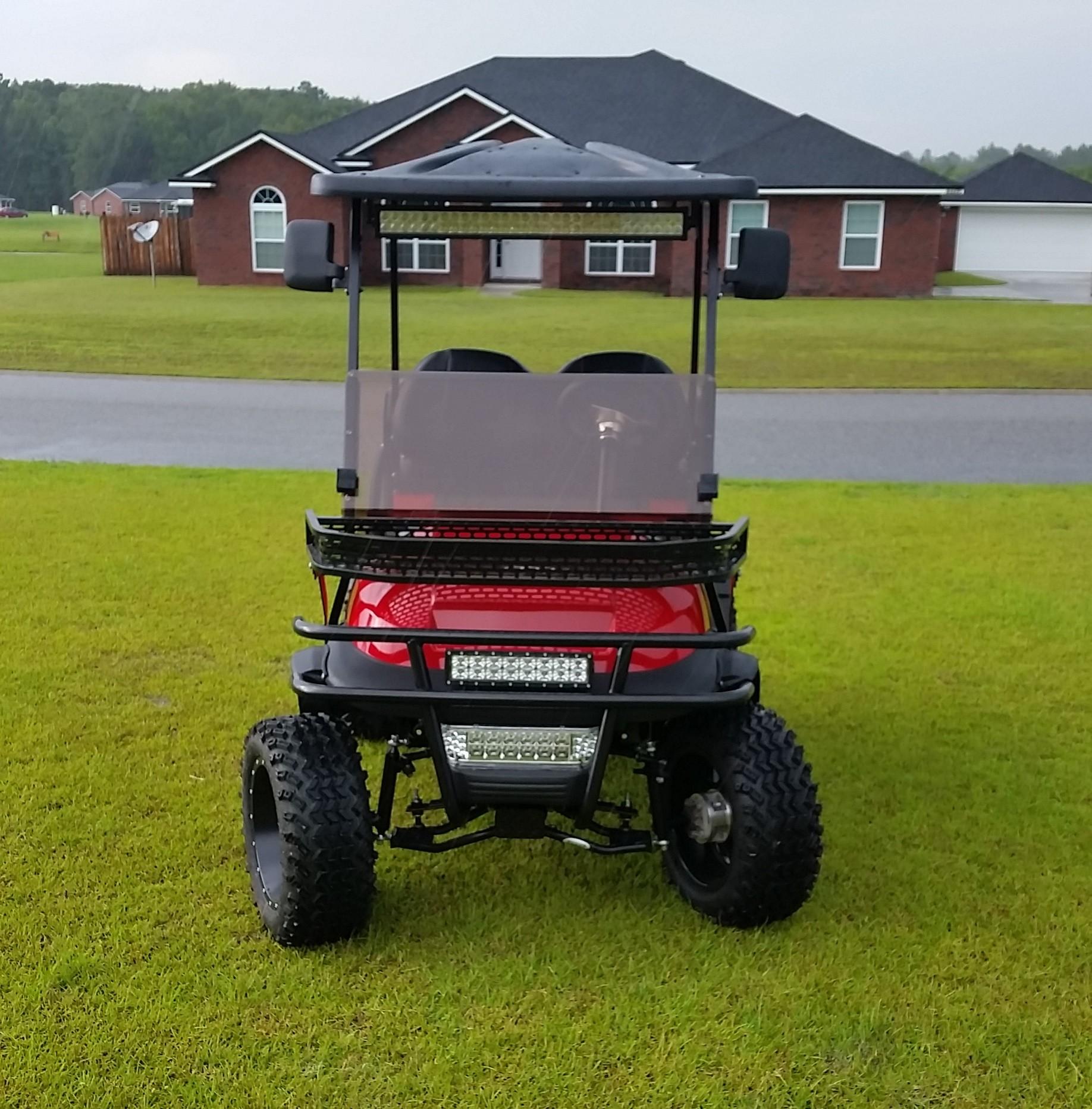 How to Tese forward Reverse Switch Club Car Cart Golf Cart Electric Motors High Speed Performance & Upgrade Of How to Tese forward Reverse Switch Club Car Cart