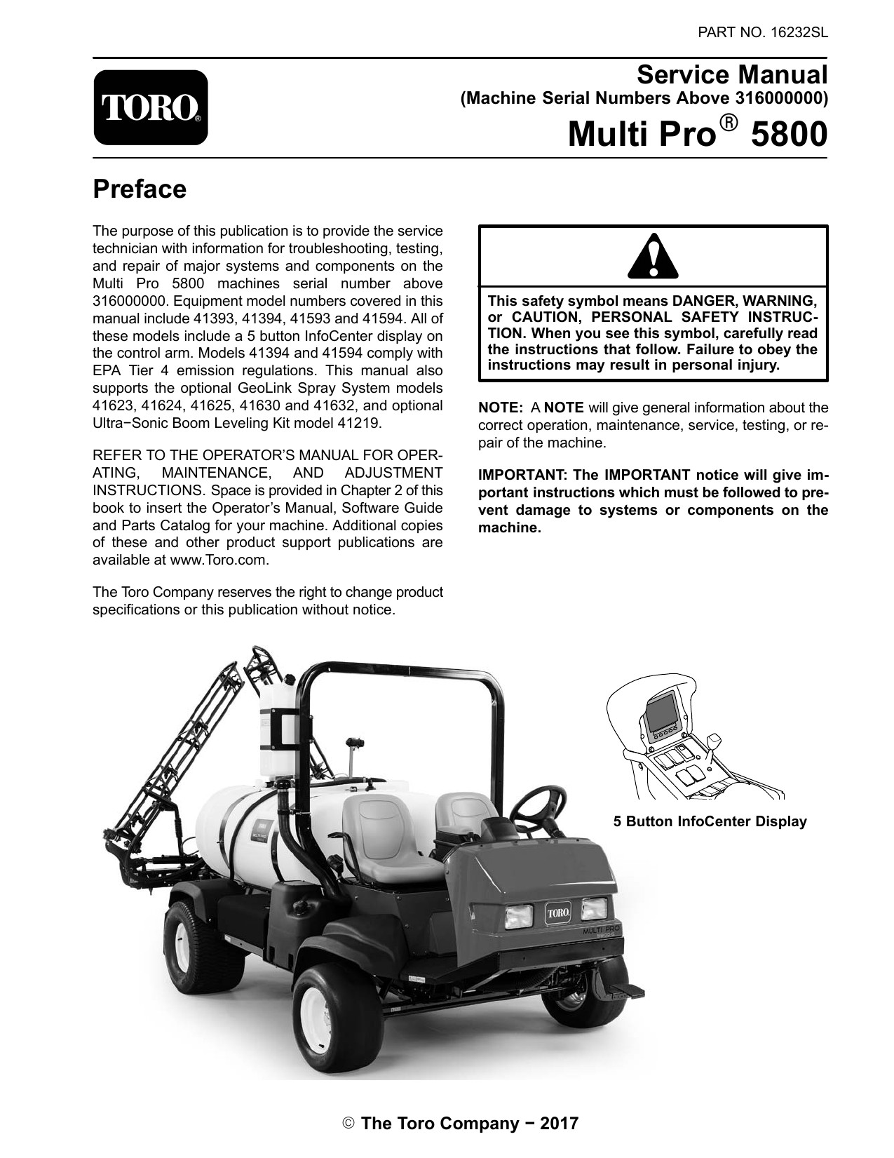 How to Tese forward Reverse Switch Club Car Cart Multi Pro 5800 Of How to Tese forward Reverse Switch Club Car Cart