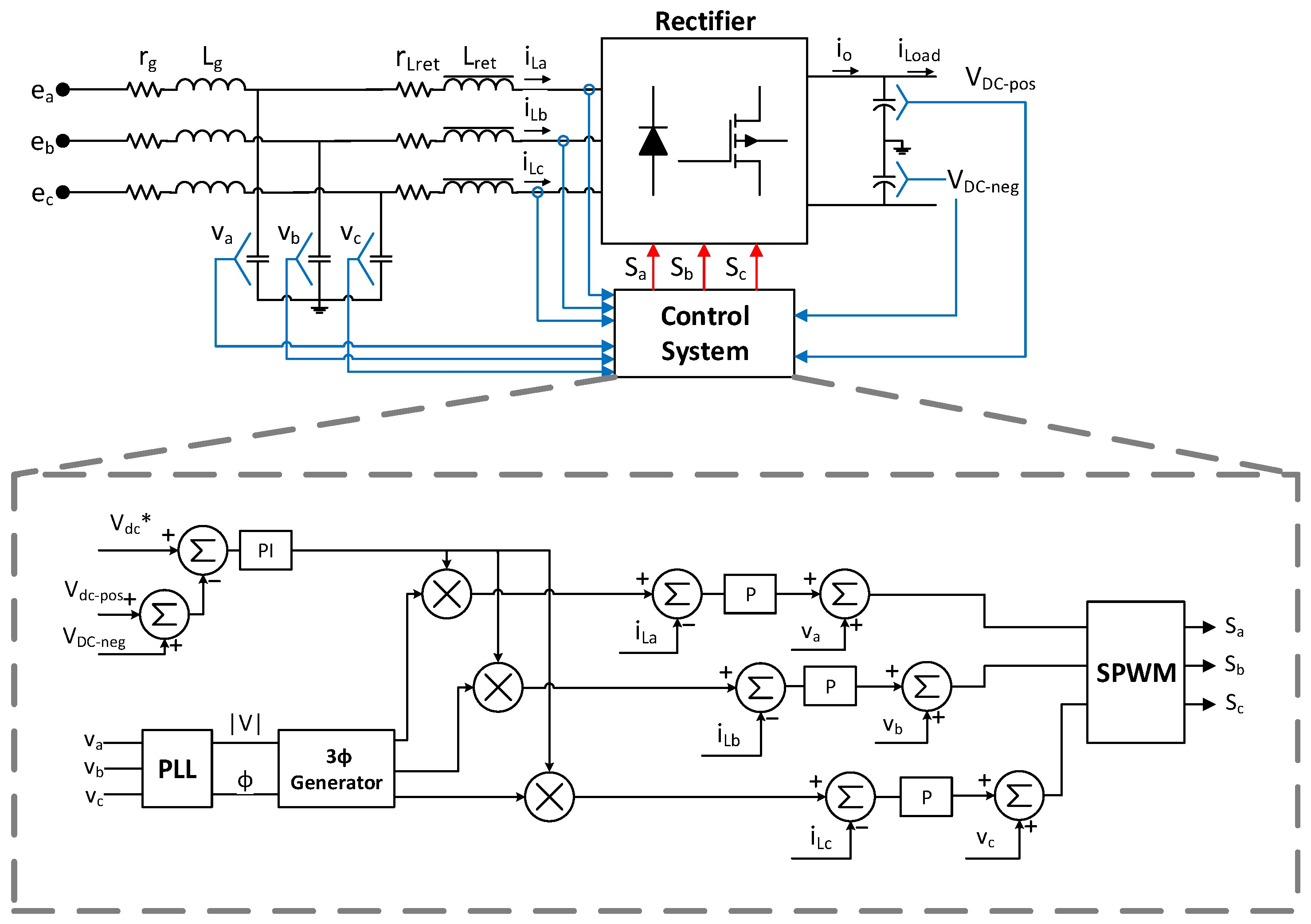 How to Wire 3phase Buck Booster Electronics Free Full Text Of How to Wire 3phase Buck Booster