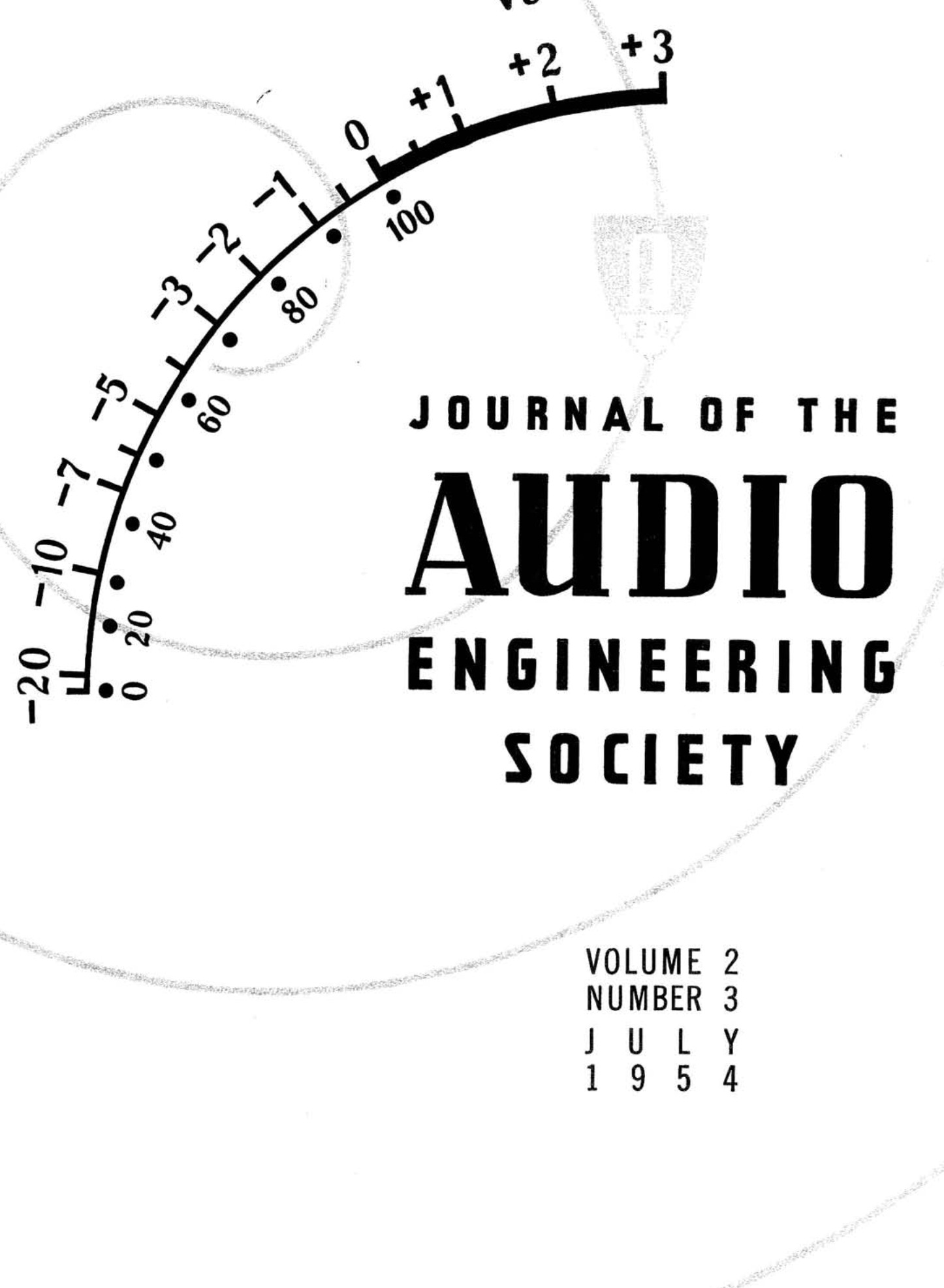 How to Wire A forward and Reverse Switch for Oster 310 Aes E Library Plete Journal Volume 2 issue 3 Of How to Wire A forward and Reverse Switch for Oster 310