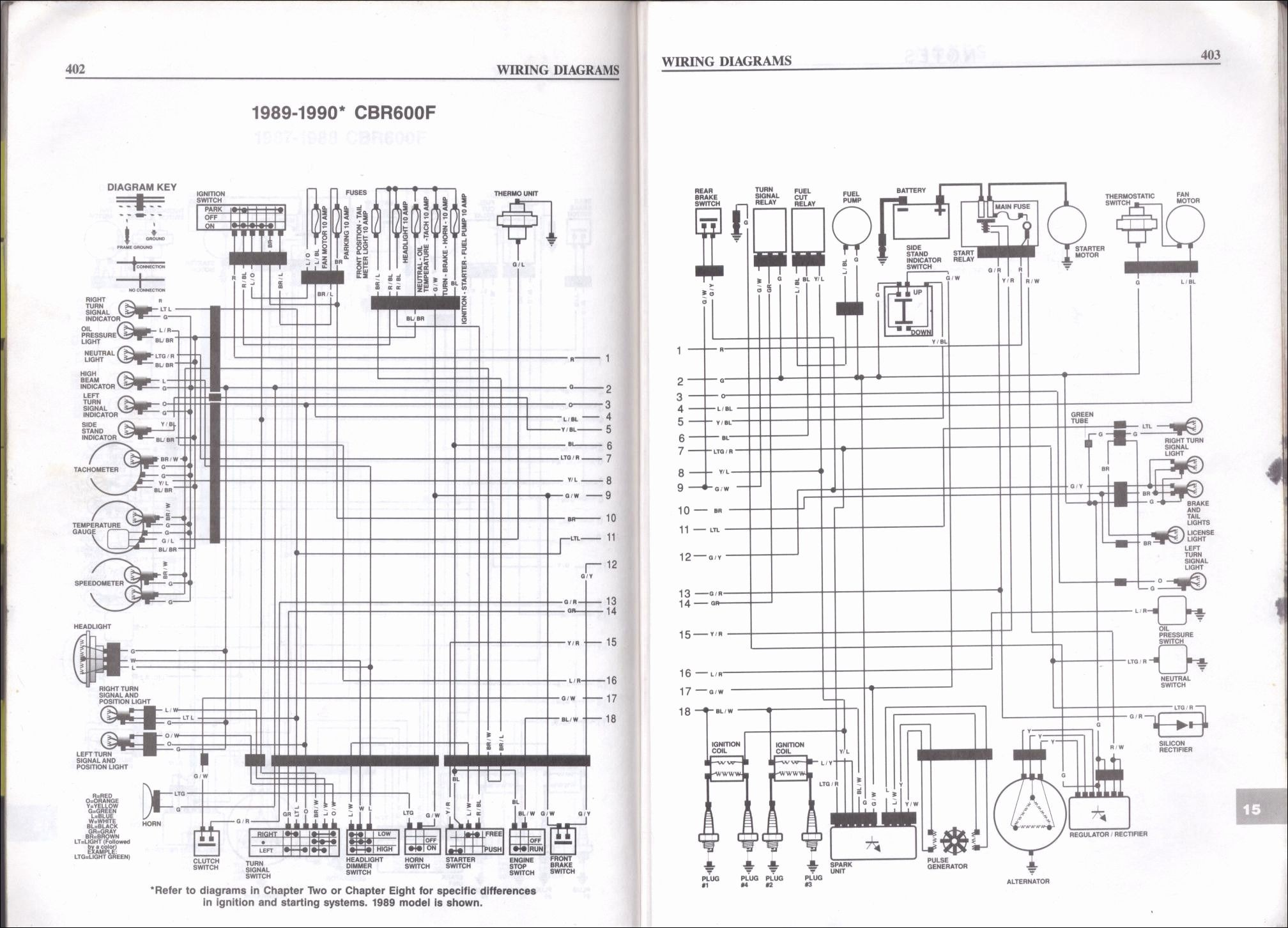 How to Wire A Harley Honda C70 Wiring Diagram Auto Electrical Wiring Diagram Of How to Wire A Harley