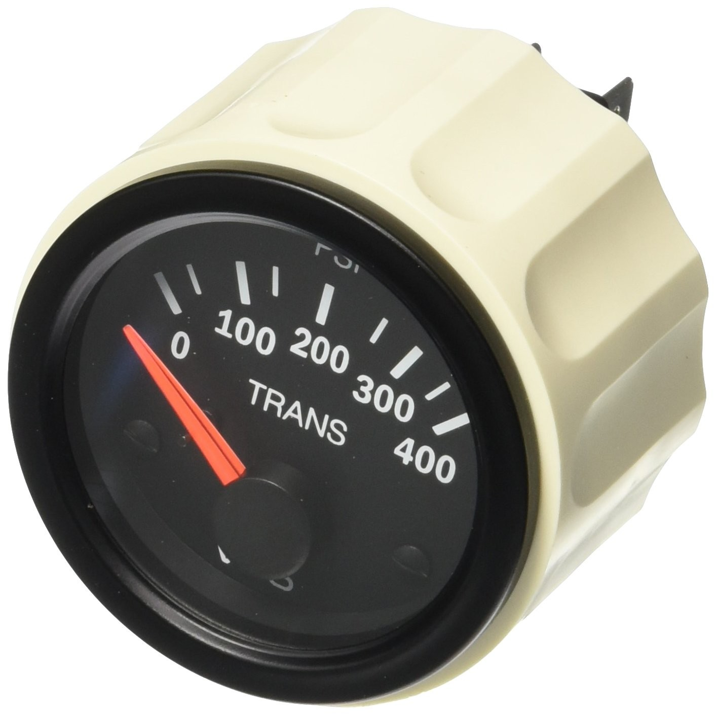 How to Wire A Vdo Transmission Pressure Gauge Vdo 350 110 Oil Pressure Gauge Of How to Wire A Vdo Transmission Pressure Gauge