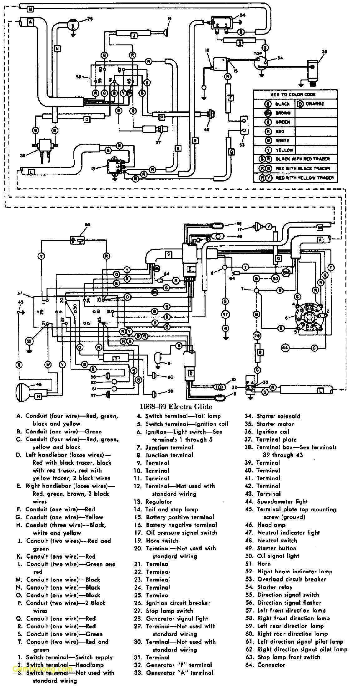 Ijnition Wiring Diagram for 2007 Dodge Ramtruck Unique Gibson Sg Custom Wiring Diagram with Images Of Ijnition Wiring Diagram for 2007 Dodge Ramtruck