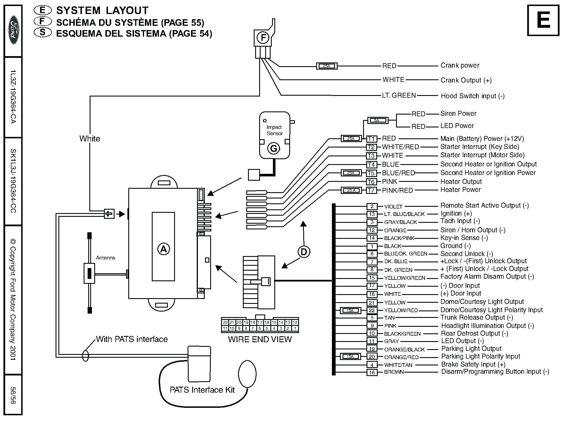 Interconnected Smoke Alarm Wiring Diagram Sc 8579] Smoke Detectors Wiring Blueprint Of Interconnected Smoke Alarm Wiring Diagram