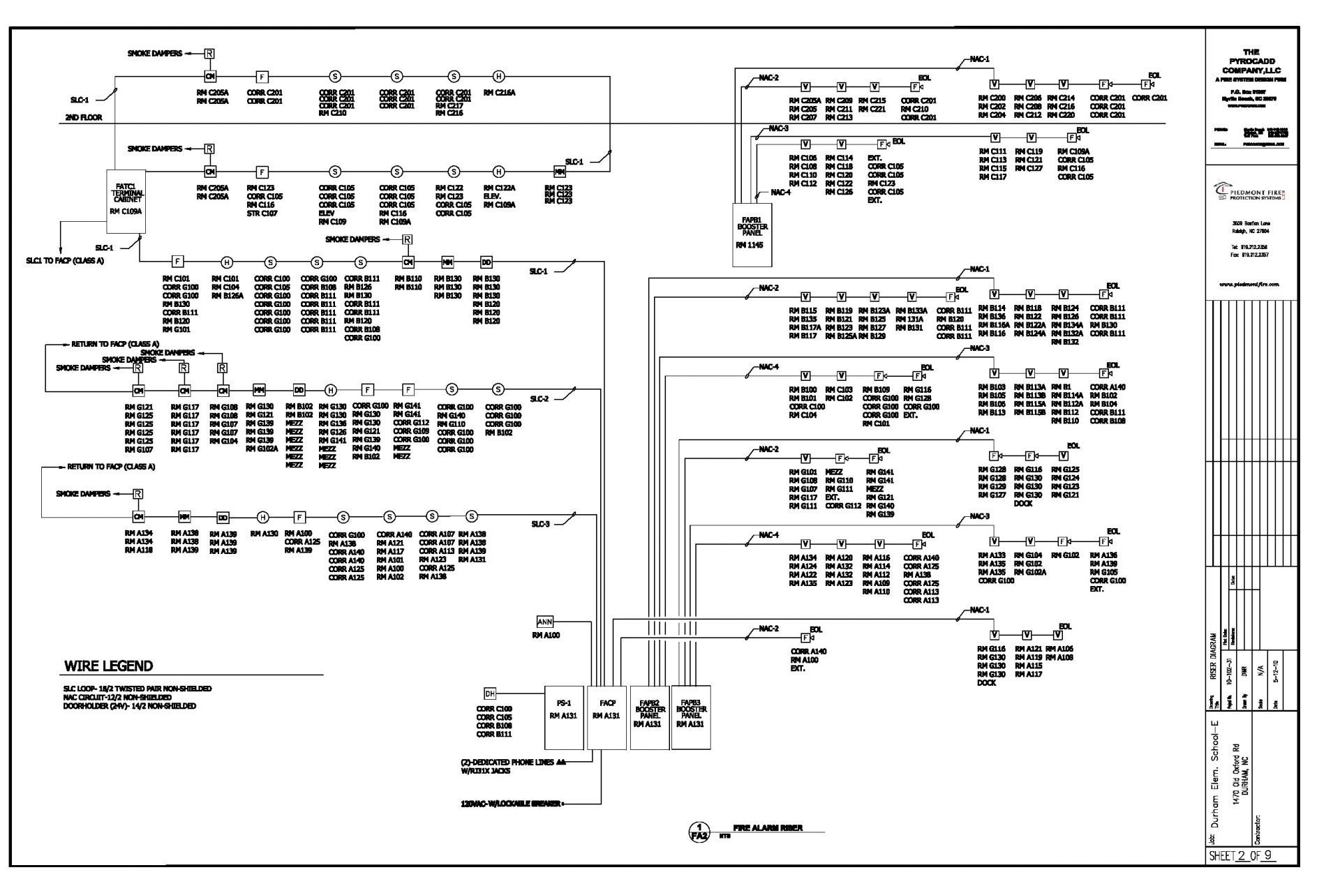 Interconnected Smoke Alarm Wiring Diagram Wiring Diagram 34 Smoke Detector Wiring Diagram Of Interconnected Smoke Alarm Wiring Diagram