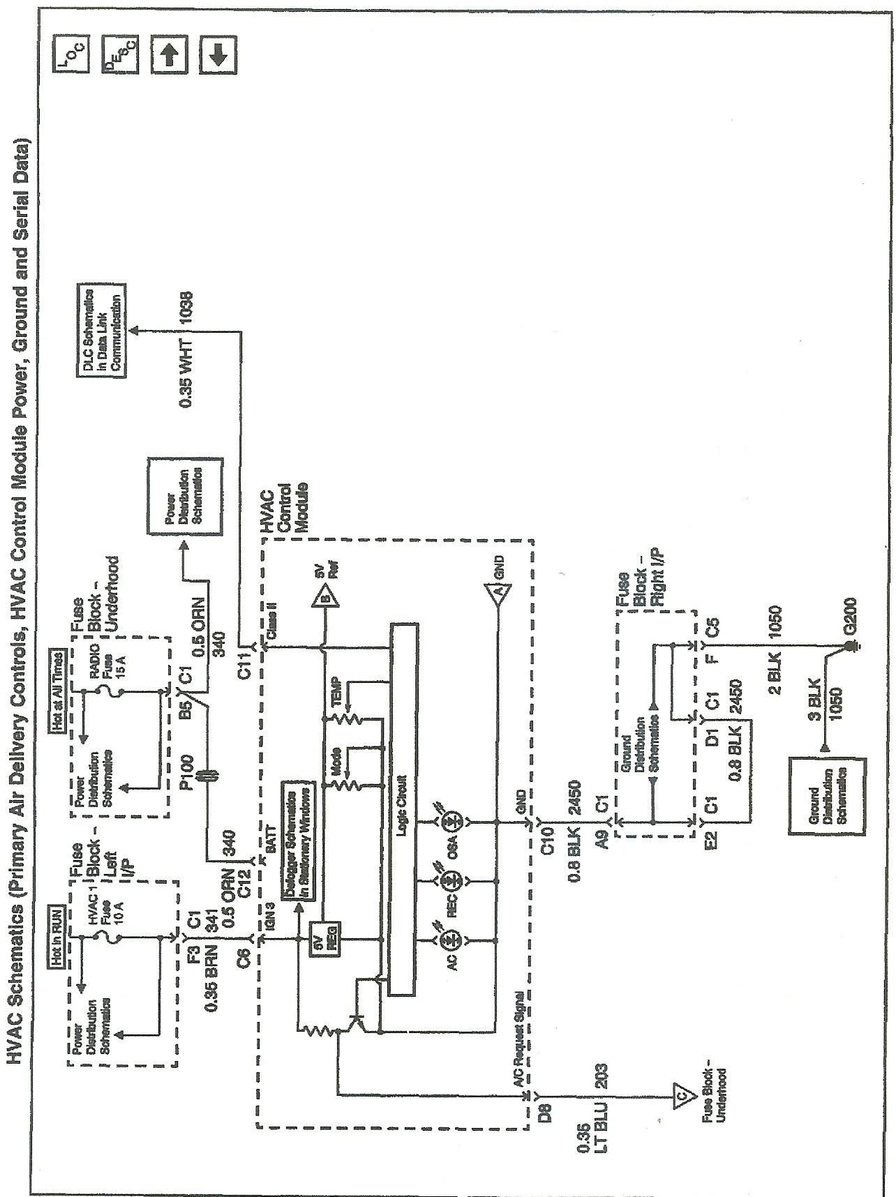 Jd 345 Electrical Diagram 14f82 1998 Lexus Sc400 Wiring Diagram Of Jd 345 Electrical Diagram