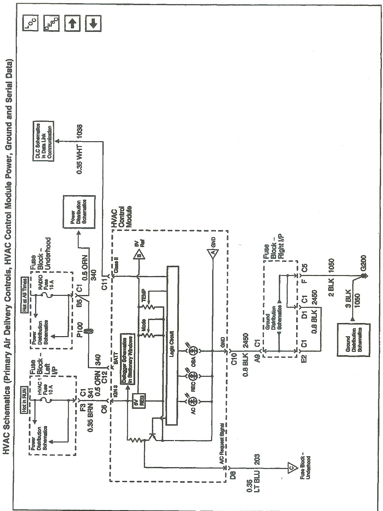 Jd 345 Wiring Diagram 14f82 1998 Lexus Sc400 Wiring Diagram Of Jd 345 Wiring Diagram