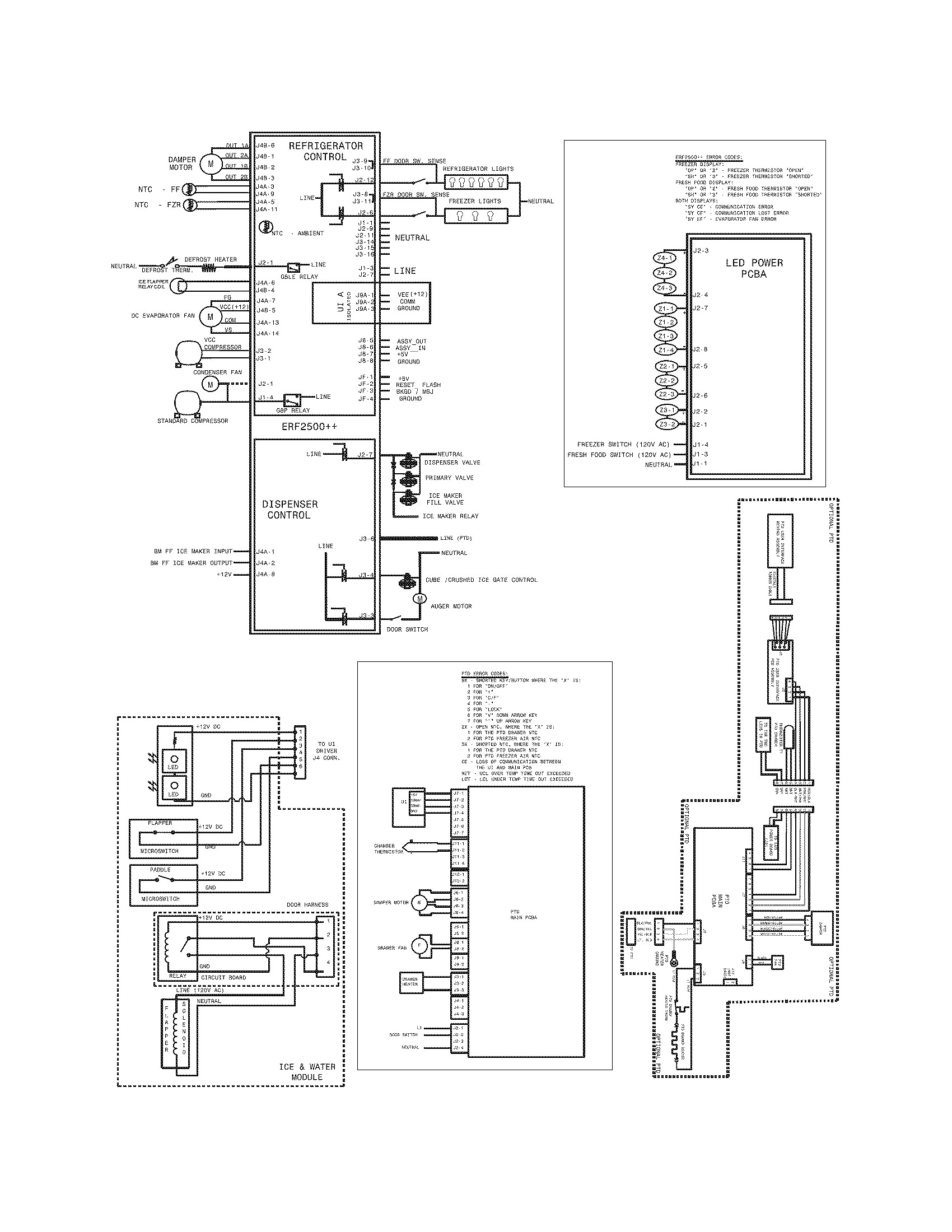 Jd 345 Wiring Diagram John Deere Lx176 Wiring Diagram Diagram Base Website Wiring Of Jd 345 Wiring Diagram