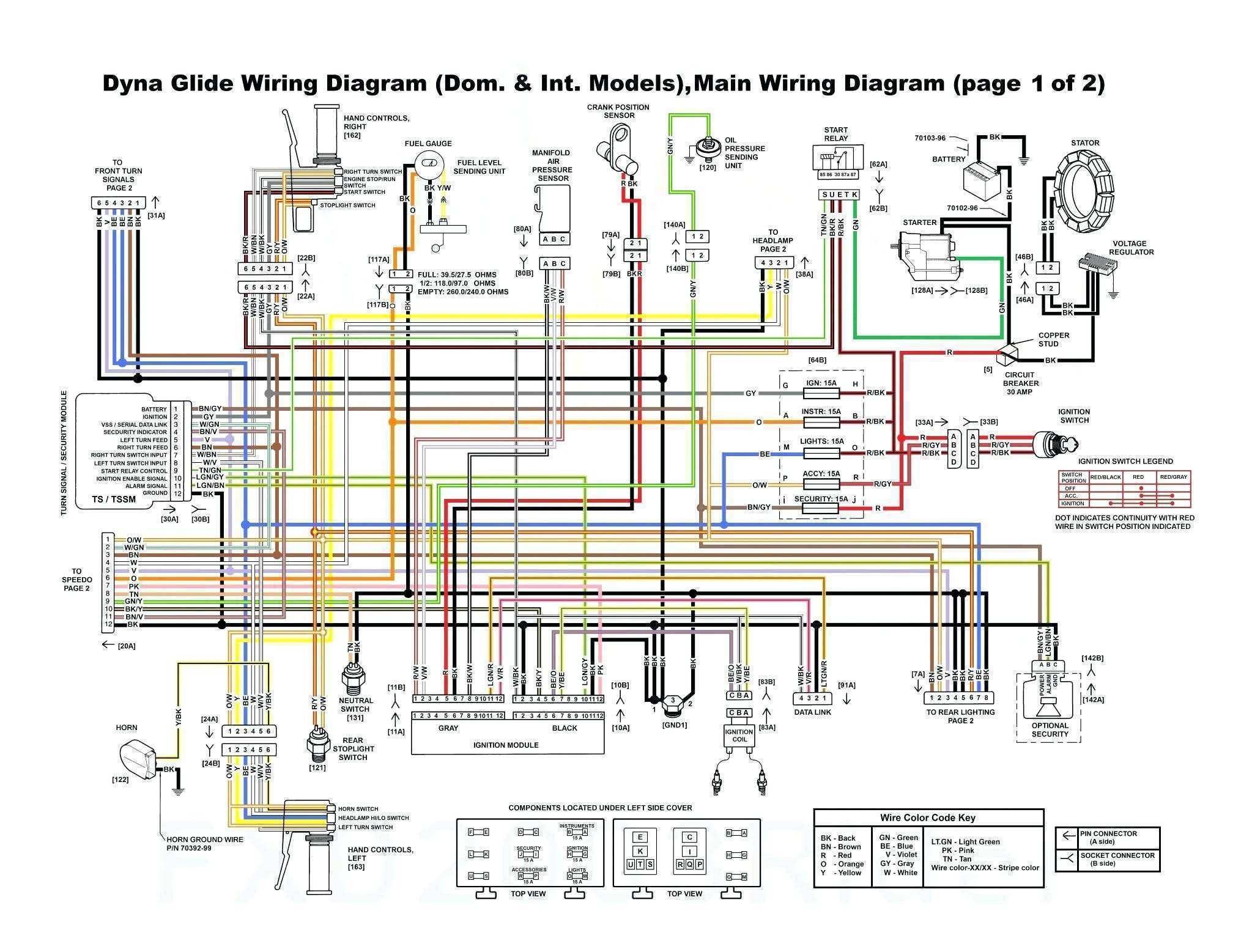 John Deere 345 Dash Wiring Diagram Wrg 1641] J1939 to Obc Wiring Diagram Of John Deere 345 Dash Wiring Diagram