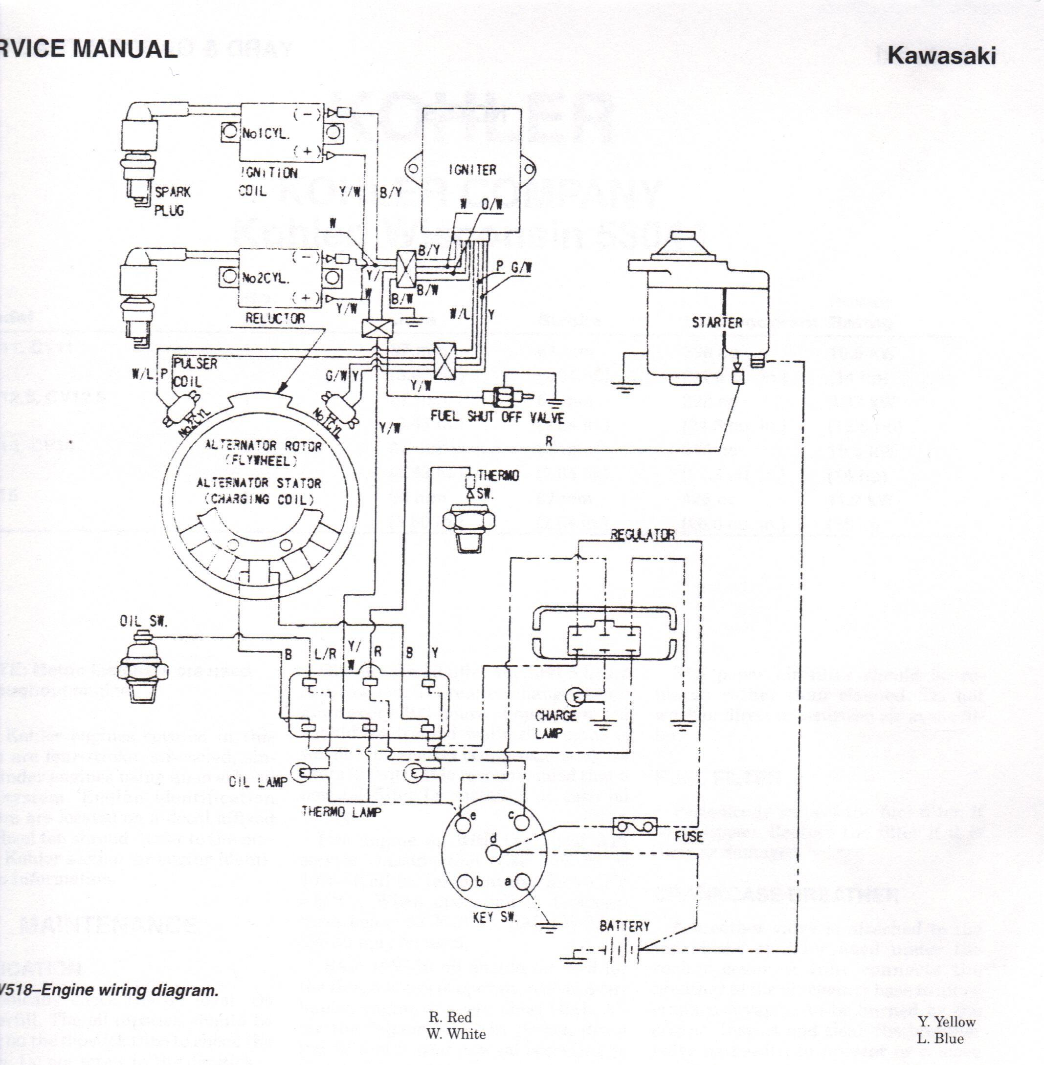 John Deere 345 Electrical Schematic Lo 1389] Wiring Diagram for 2640 John Deere Alternator Of John Deere 345 Electrical Schematic