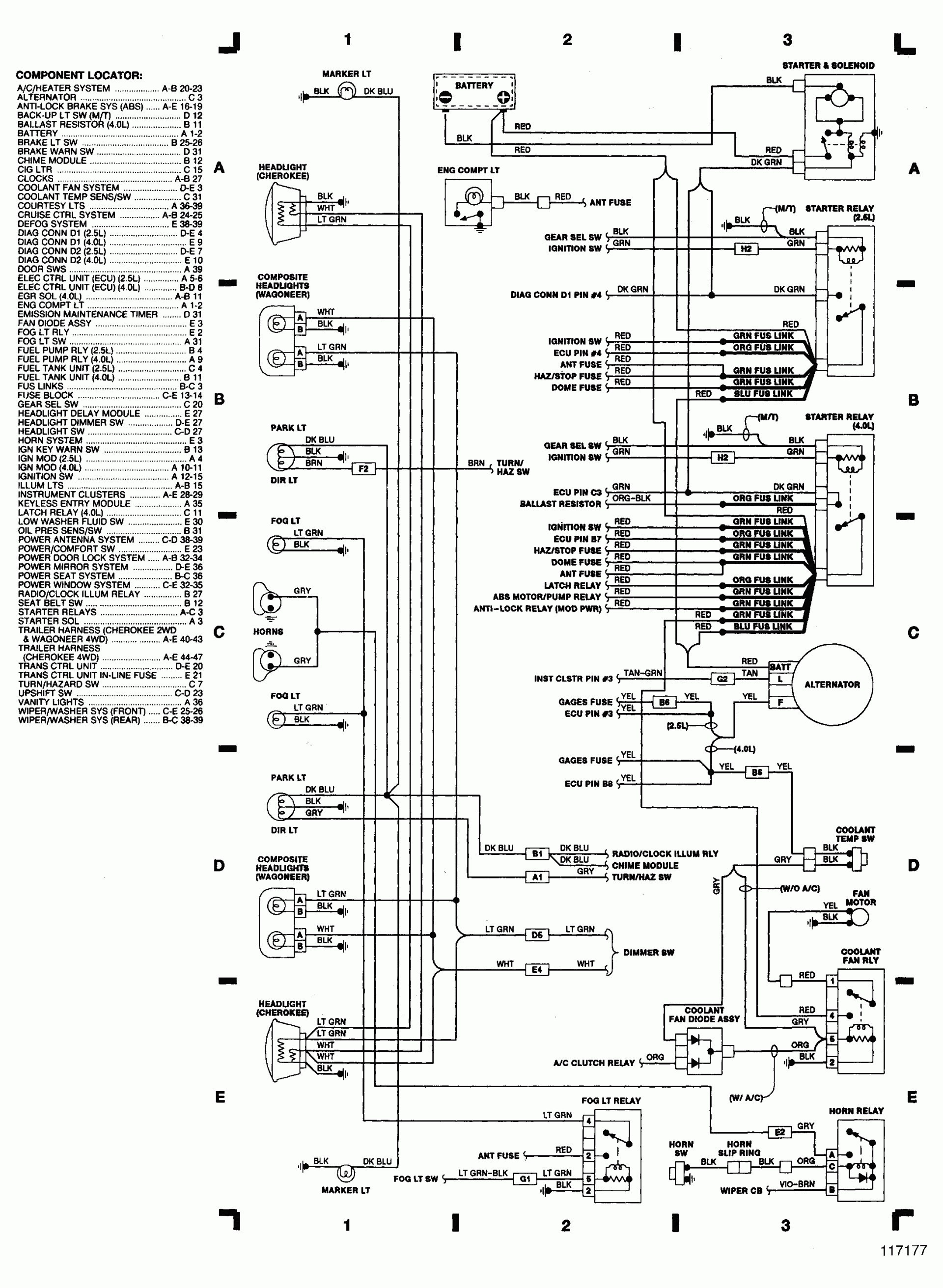 John Deere 345 Schematic 55c0 John Deere Stereo Wiring Diagram Of John Deere 345 Schematic Need A 345 Wiring Diagram Pdf Please