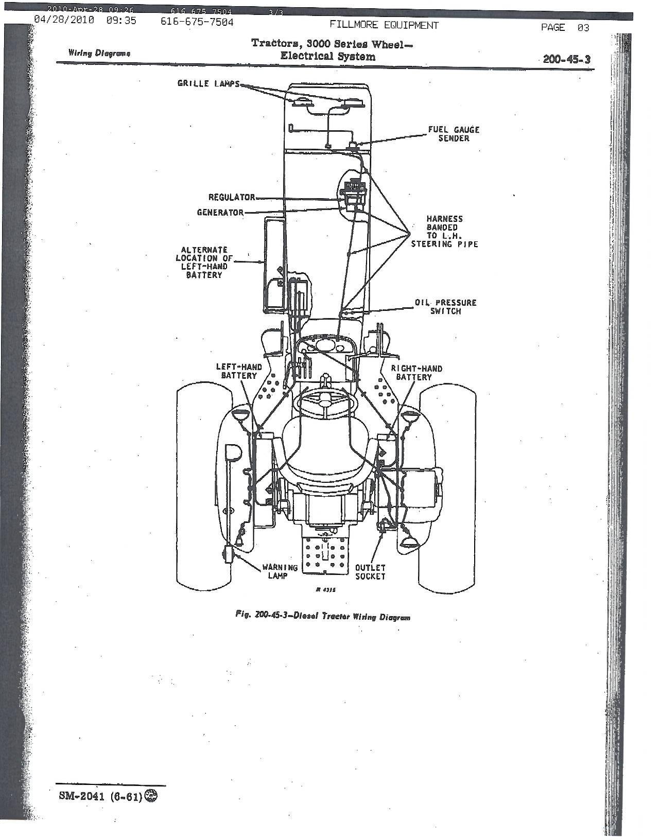 John Deere Gator Ignition Diagram 3da1518 Peg Perego Tractor Wiring Diagram Of John Deere Gator Ignition Diagram