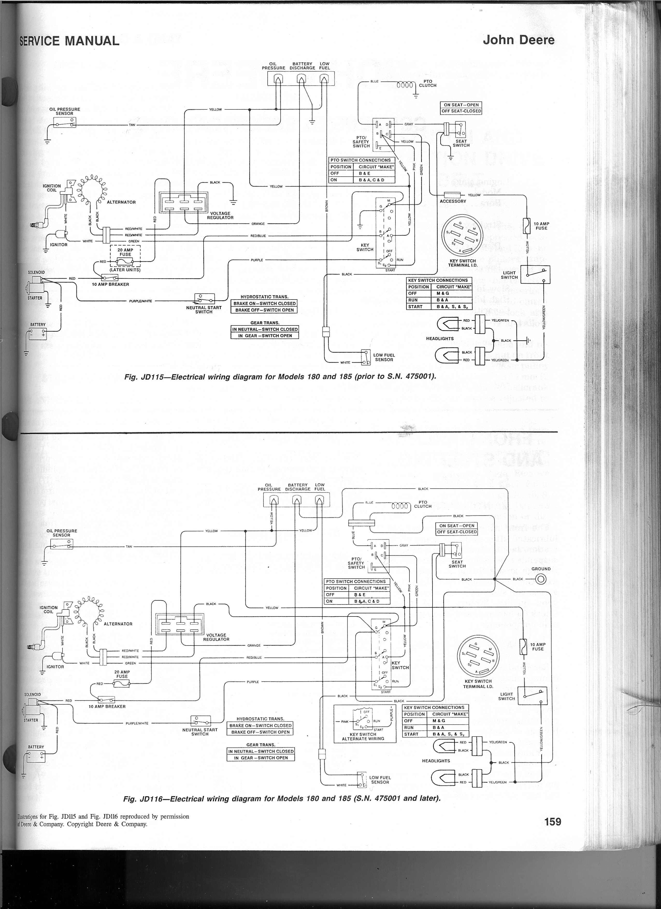 John Deere Gx345 Electrical Diagrams Dh 6213] John Deere Gt235 Wiring Diagram for Free Further Of John Deere Gx345 Electrical Diagrams