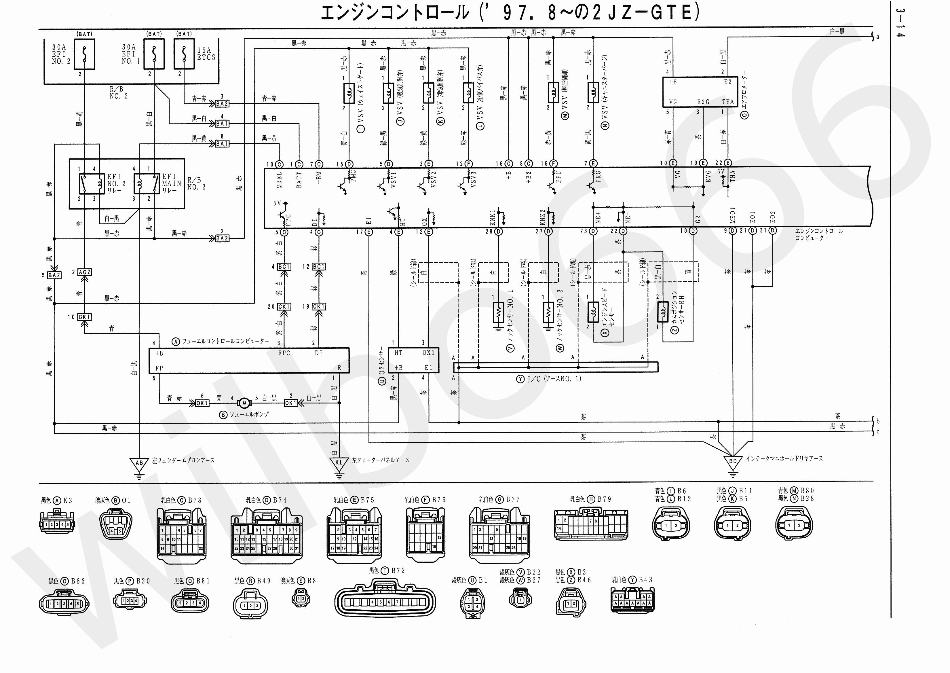 John Deere Lt150 Wiring Diagram Fn 5193] L110 Wiring Diagram Schematic Wiring Of John Deere Lt150 Wiring Diagram