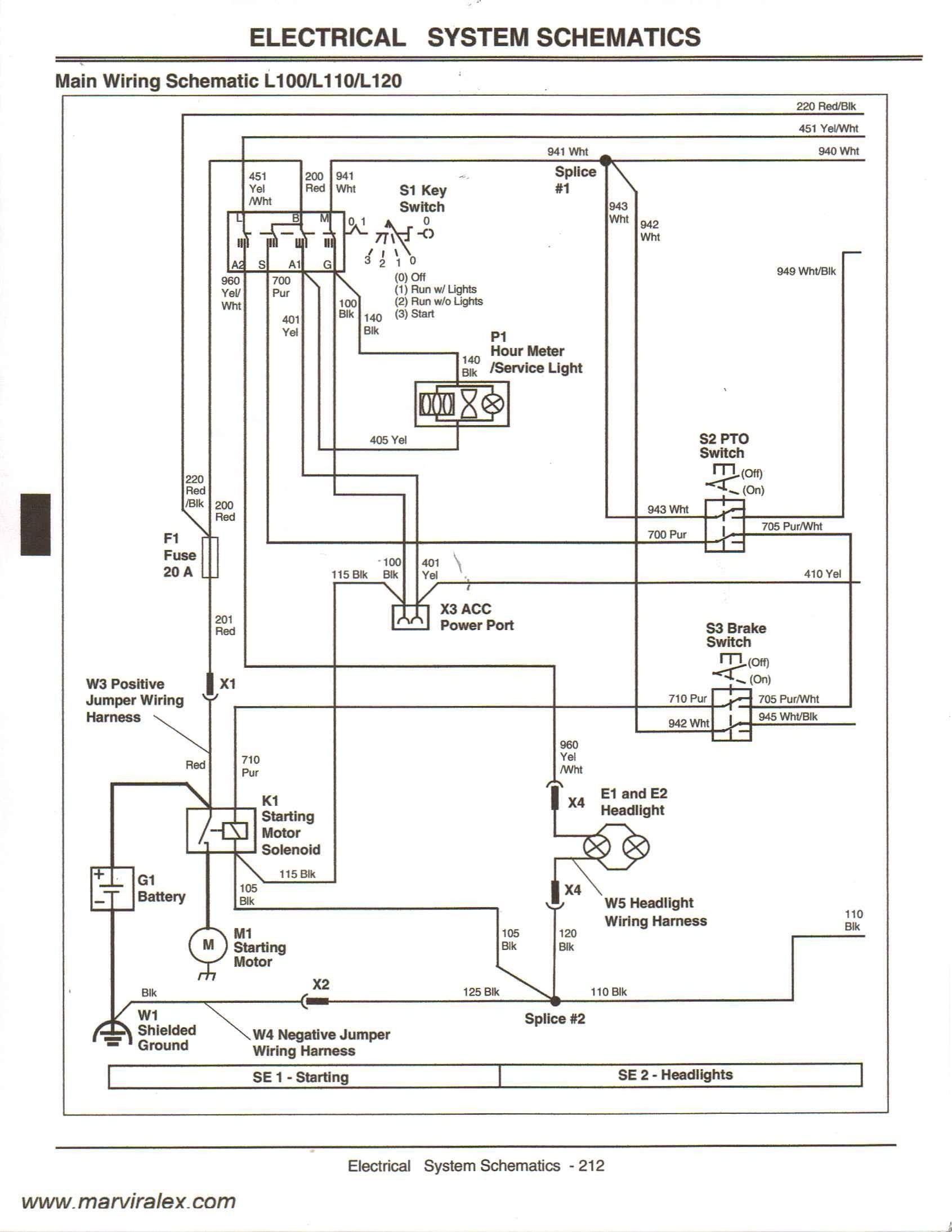 John Deere Lt150 Wiring Diagram Jd 1020 Wiring Diagram Of John Deere Lt150 Wiring Diagram