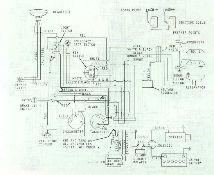 John Deere M00345a071864 Wiring Schematic John Deere 4240 Wiring Diagram Auto Electrical Wiring Diagram Of John Deere M00345a071864 Wiring Schematic