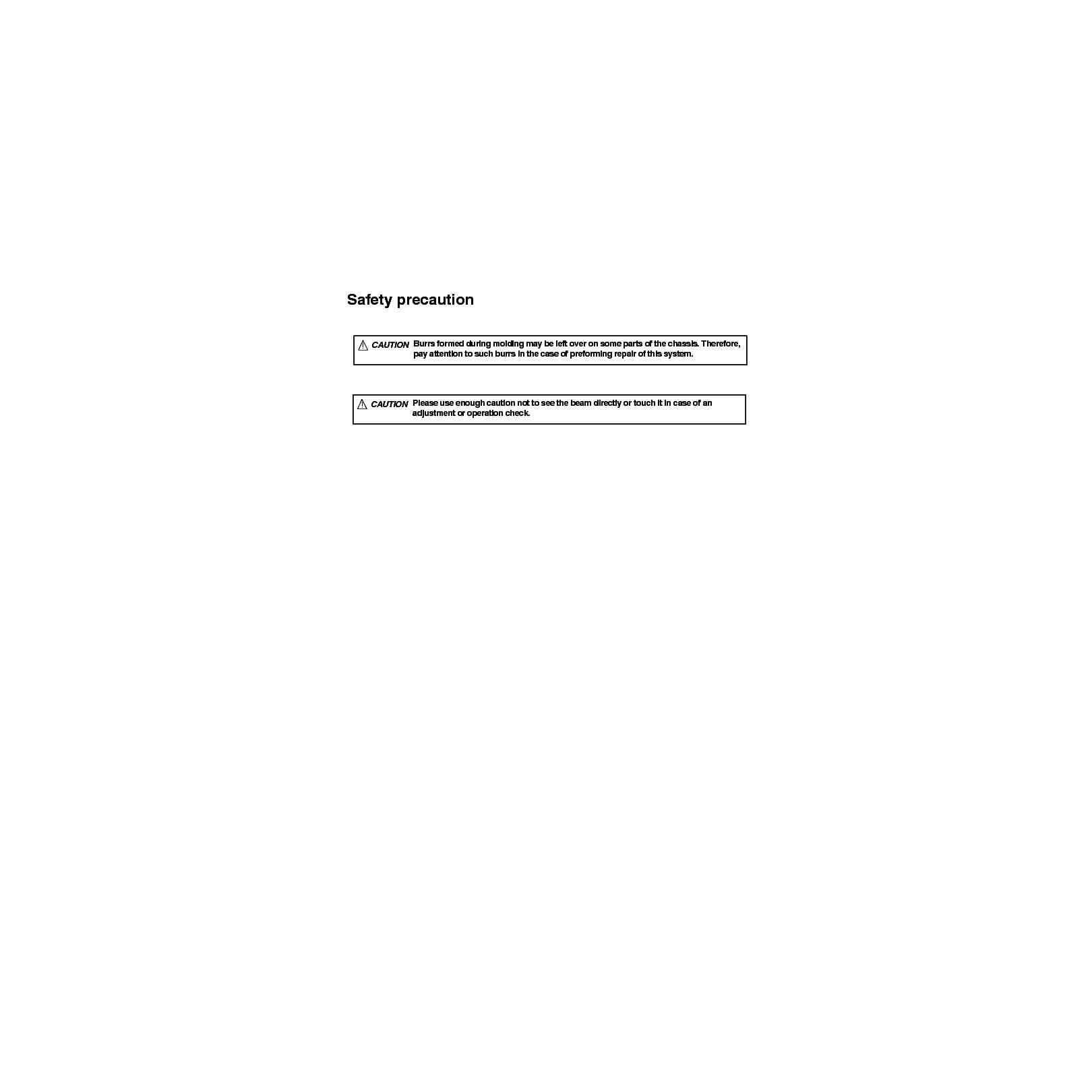Jvc Kd-sr60 Wiring Diagram 🔥 Jvc Kd Sr72 Instruction Manual Pdf Download Of Jvc Kd-sr60 Wiring Diagram