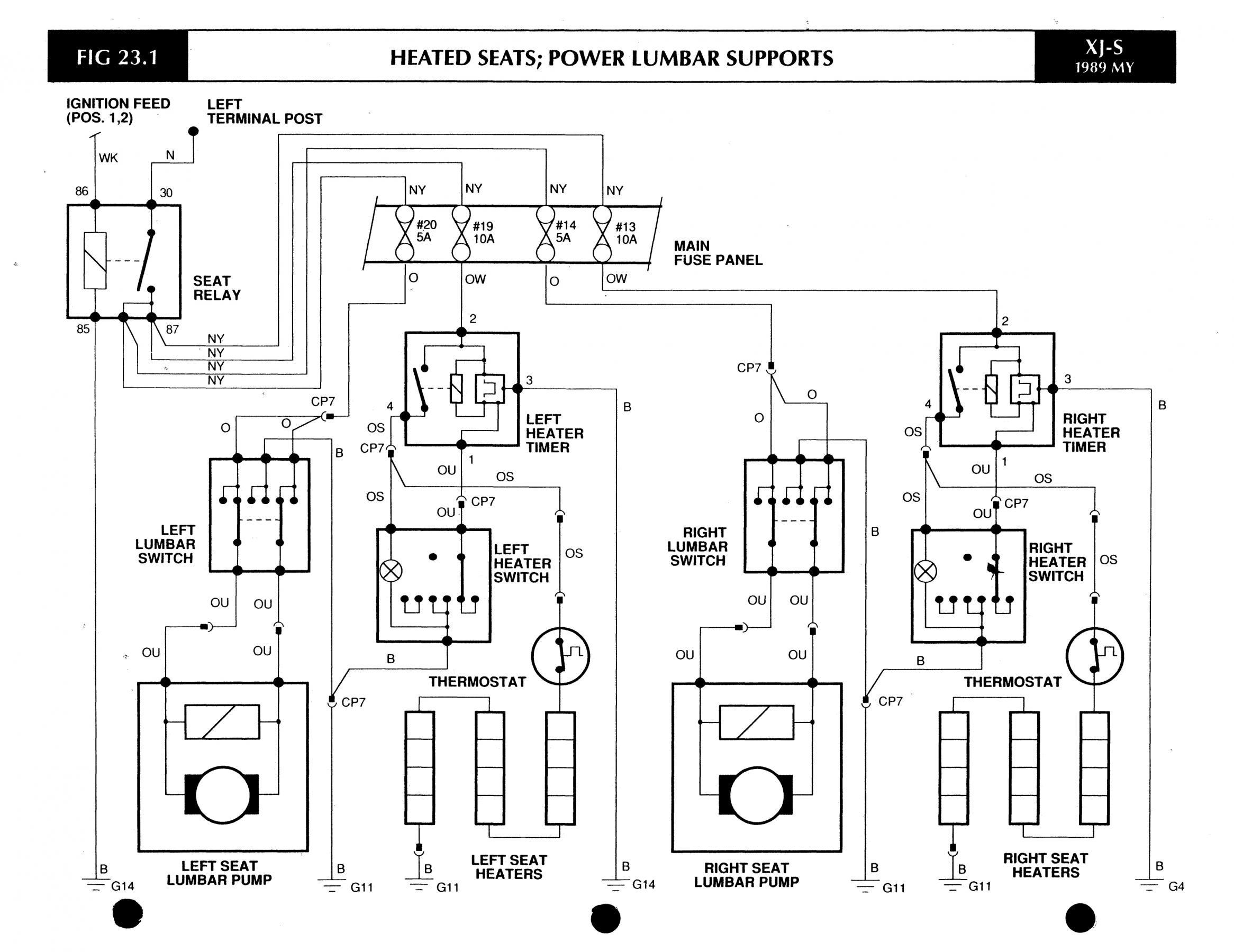 Kdc 255u Wiring Diagram E91 T45 Transmission Wiring Harness Diagram Of Kdc 255u Wiring Diagram