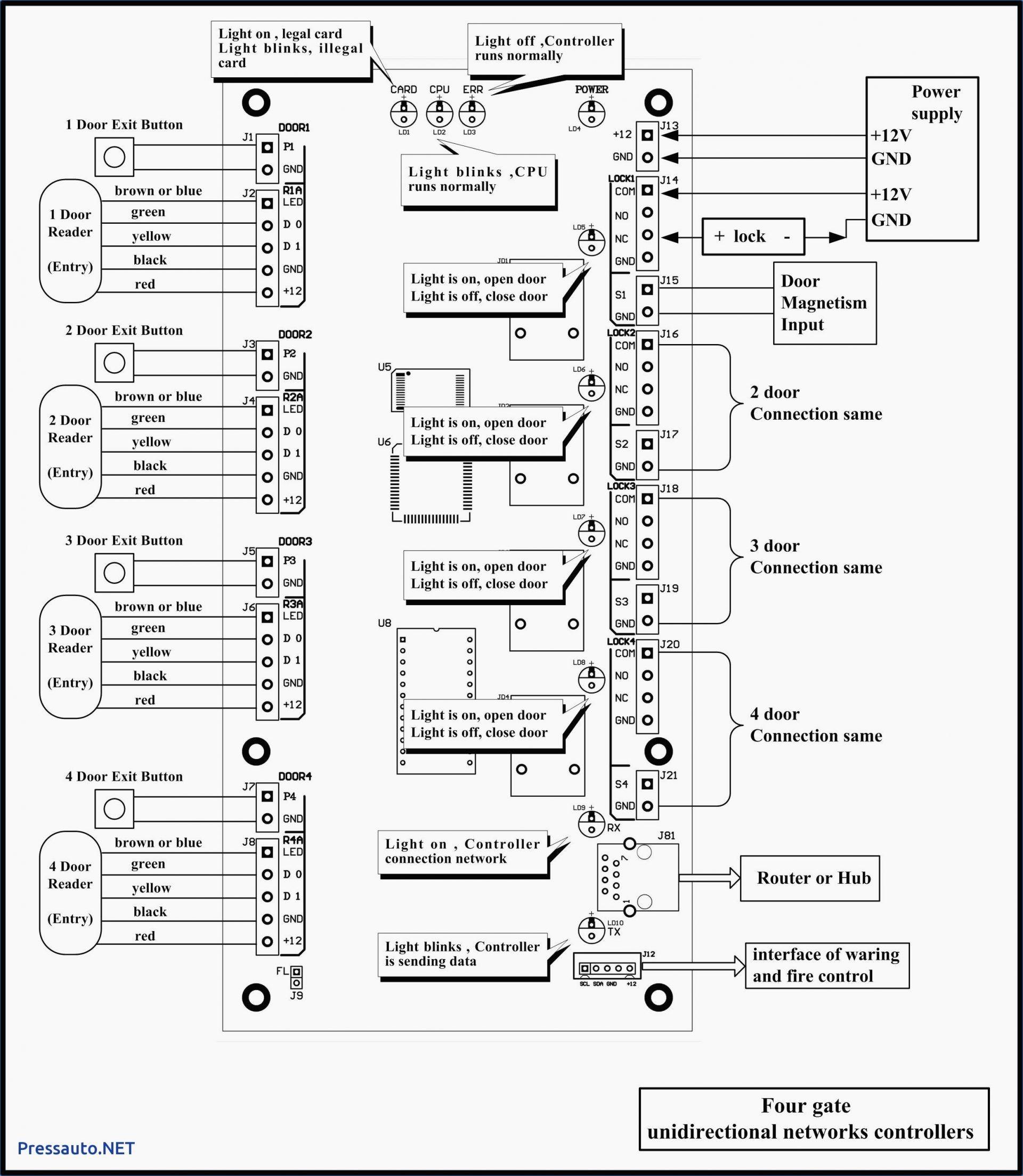 Kenwood Kdc-108 Stereo Wire Diagram Ty 9071] Kenwood Wiring Connections Wiring Diagram Of Kenwood Kdc-108 Stereo Wire Diagram